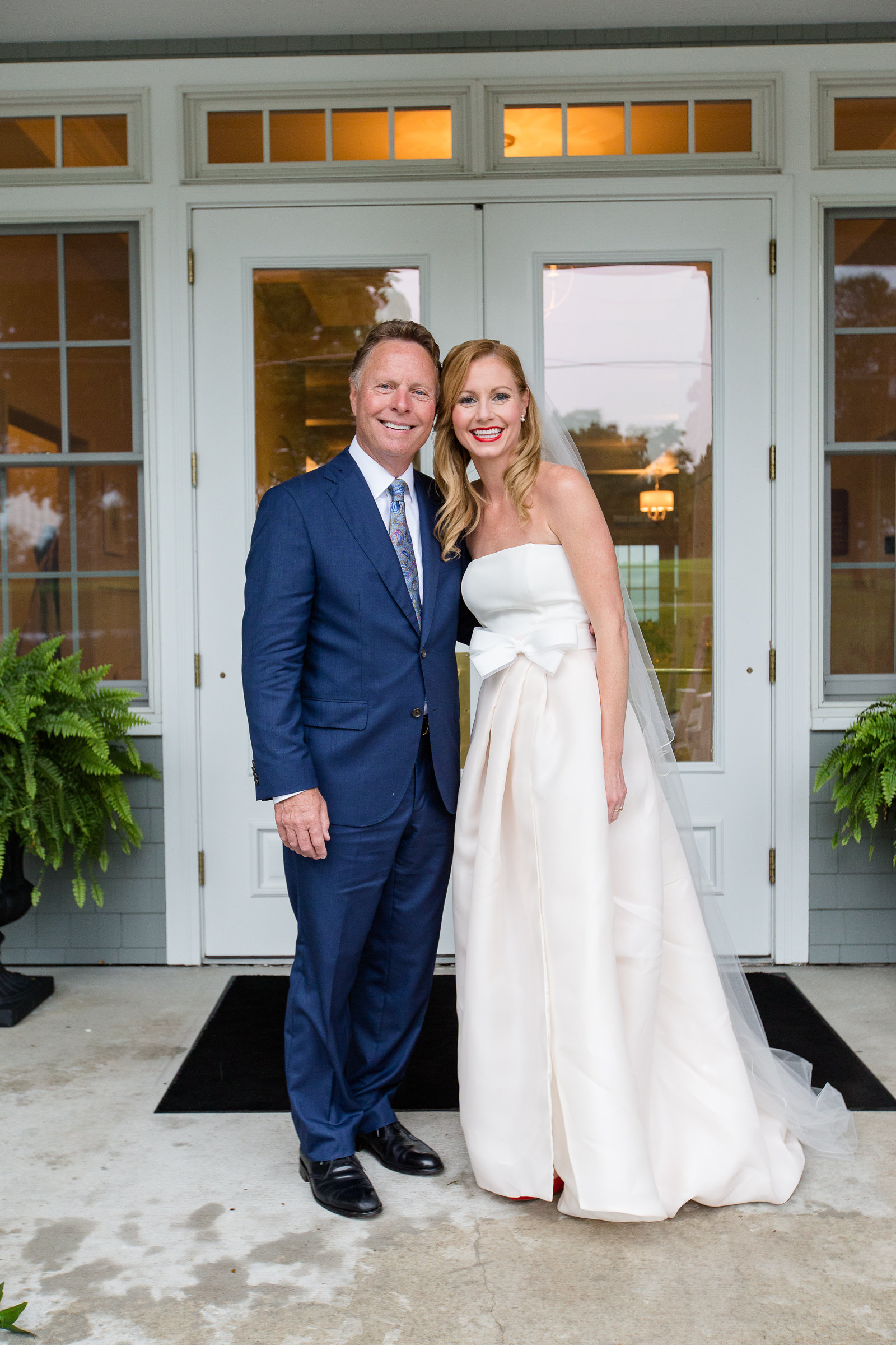 CarterWeddingFamilyASP©-11.jpg