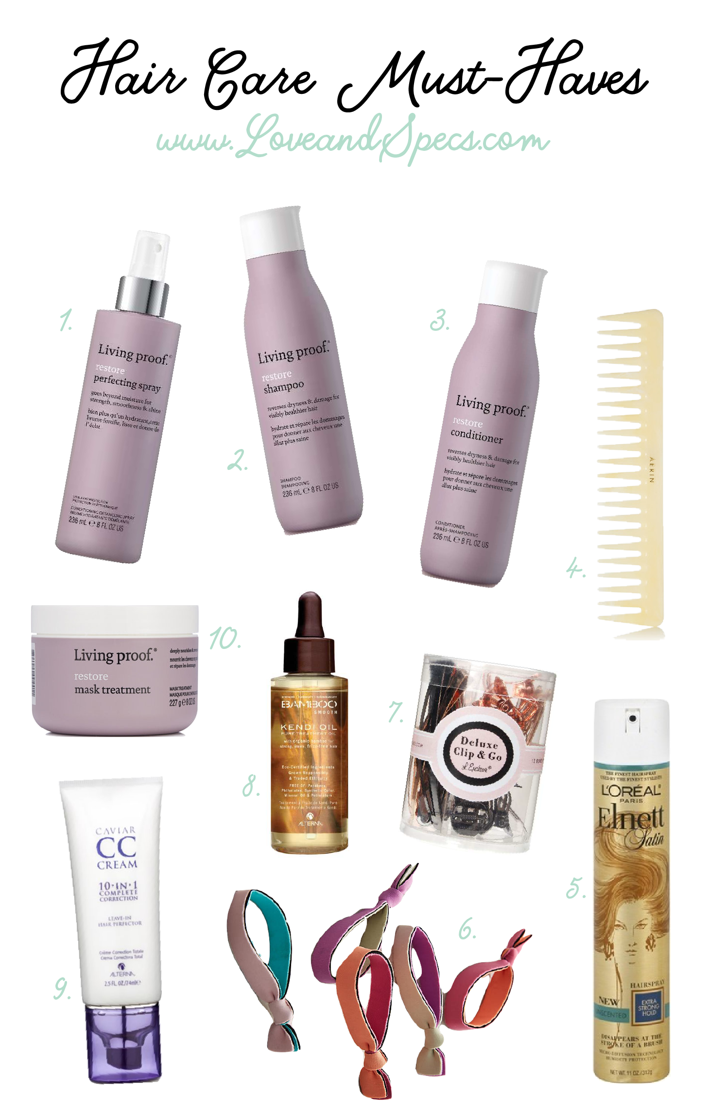 hair-care-must-haves.jpeg