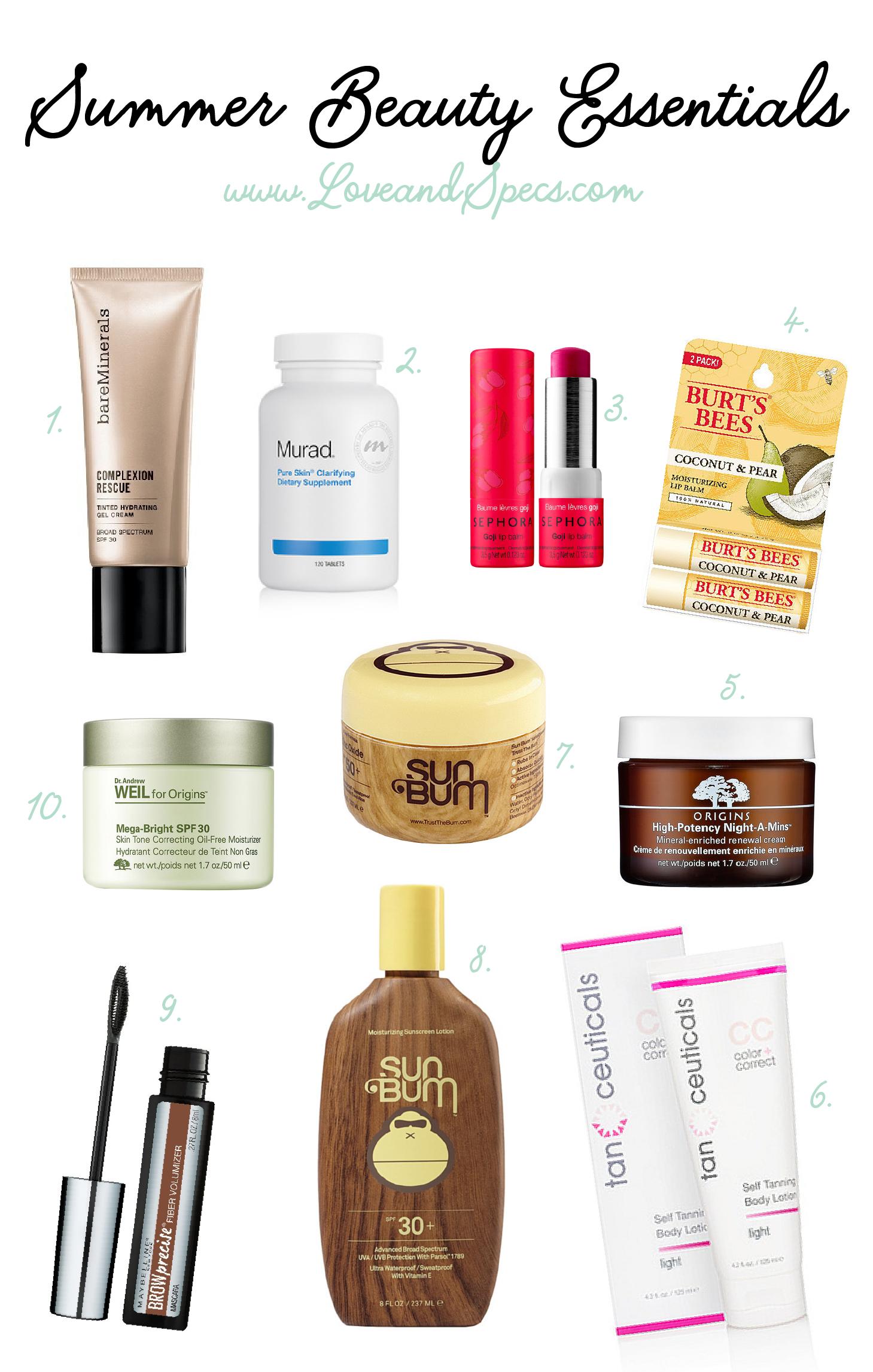 Summer-Beauty-Essentials.jpeg