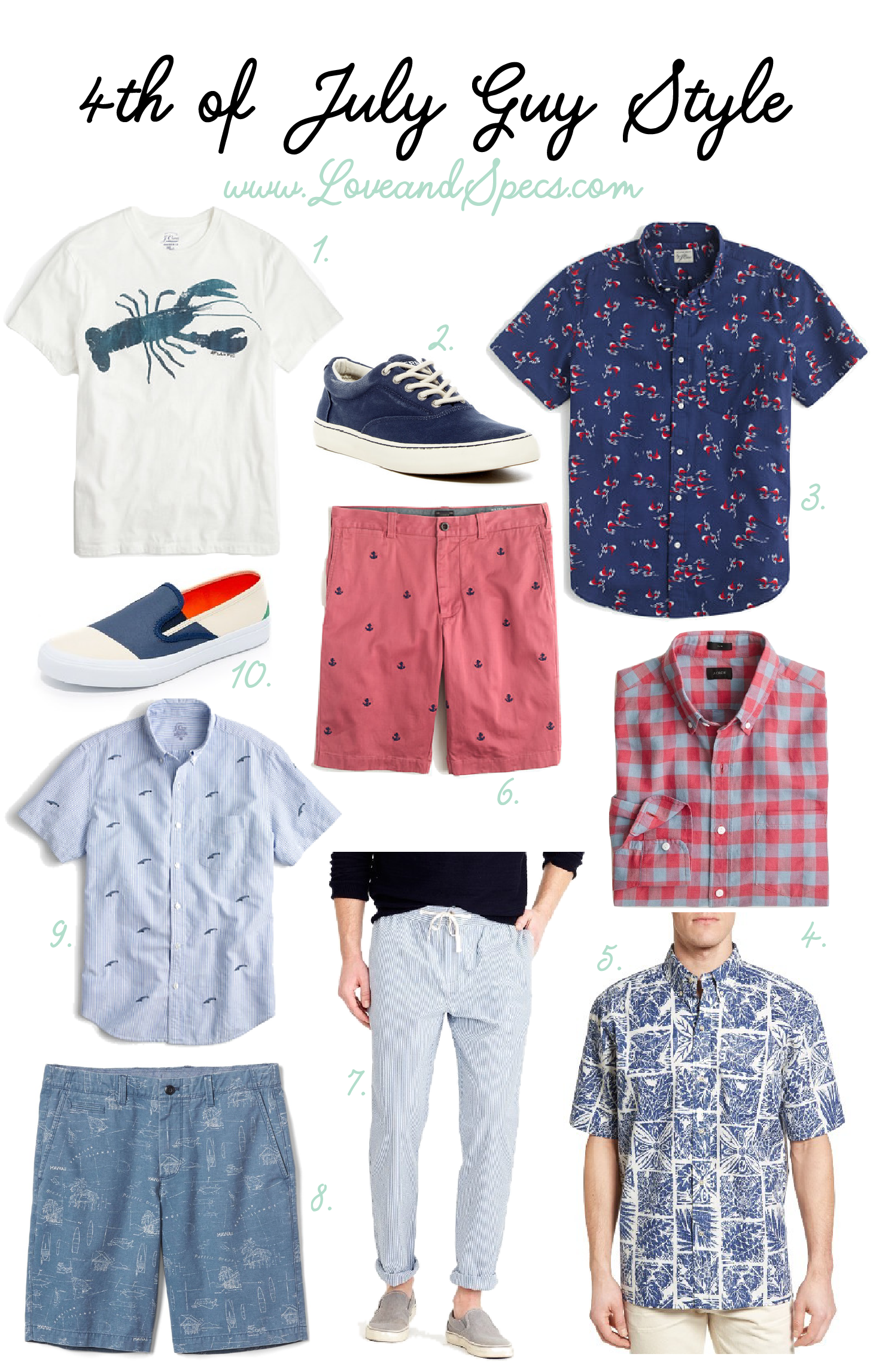 mens-4th-of-july-style.jpeg