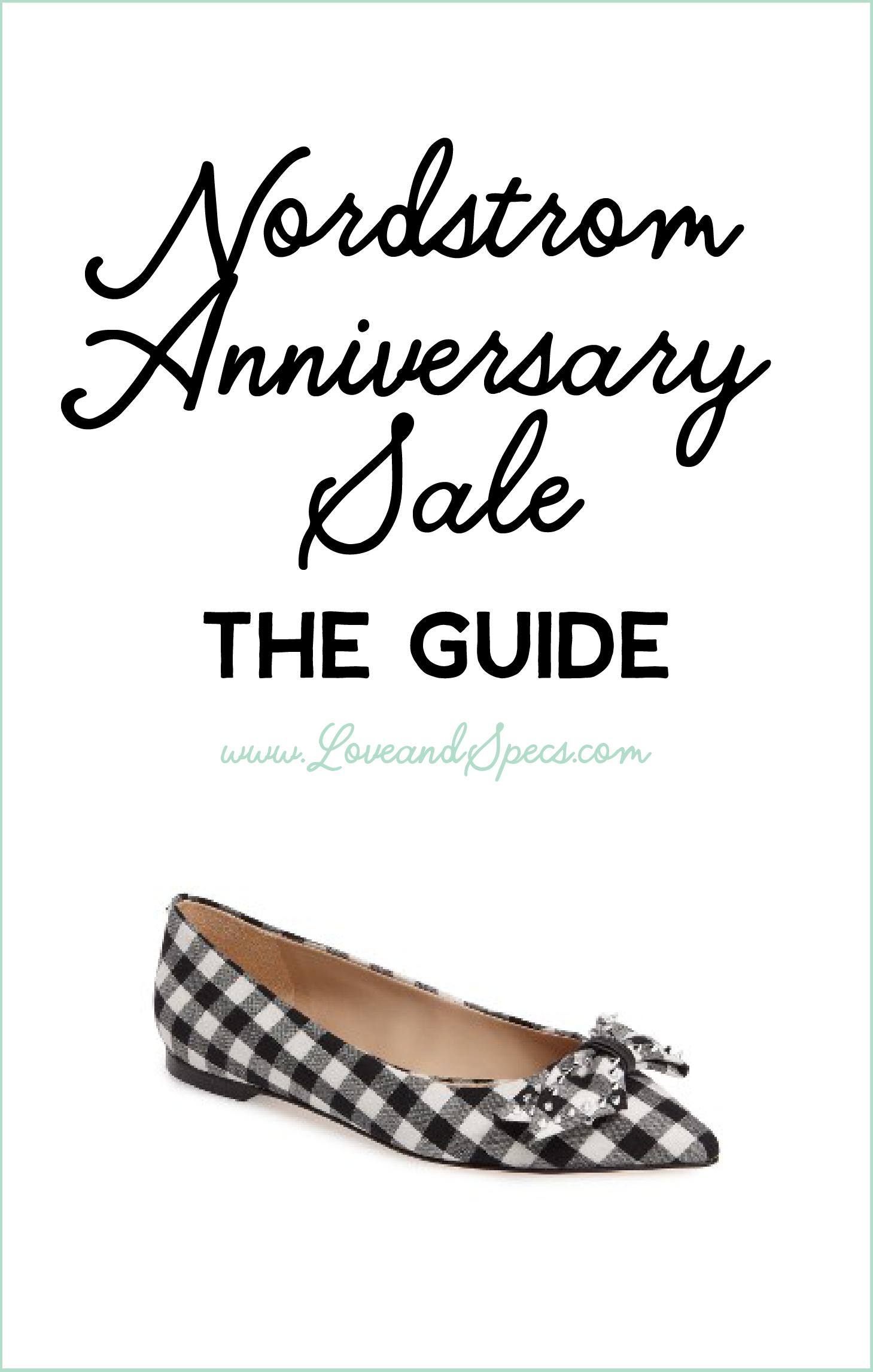 Nordstrom-Anniversary-Sale.jpeg