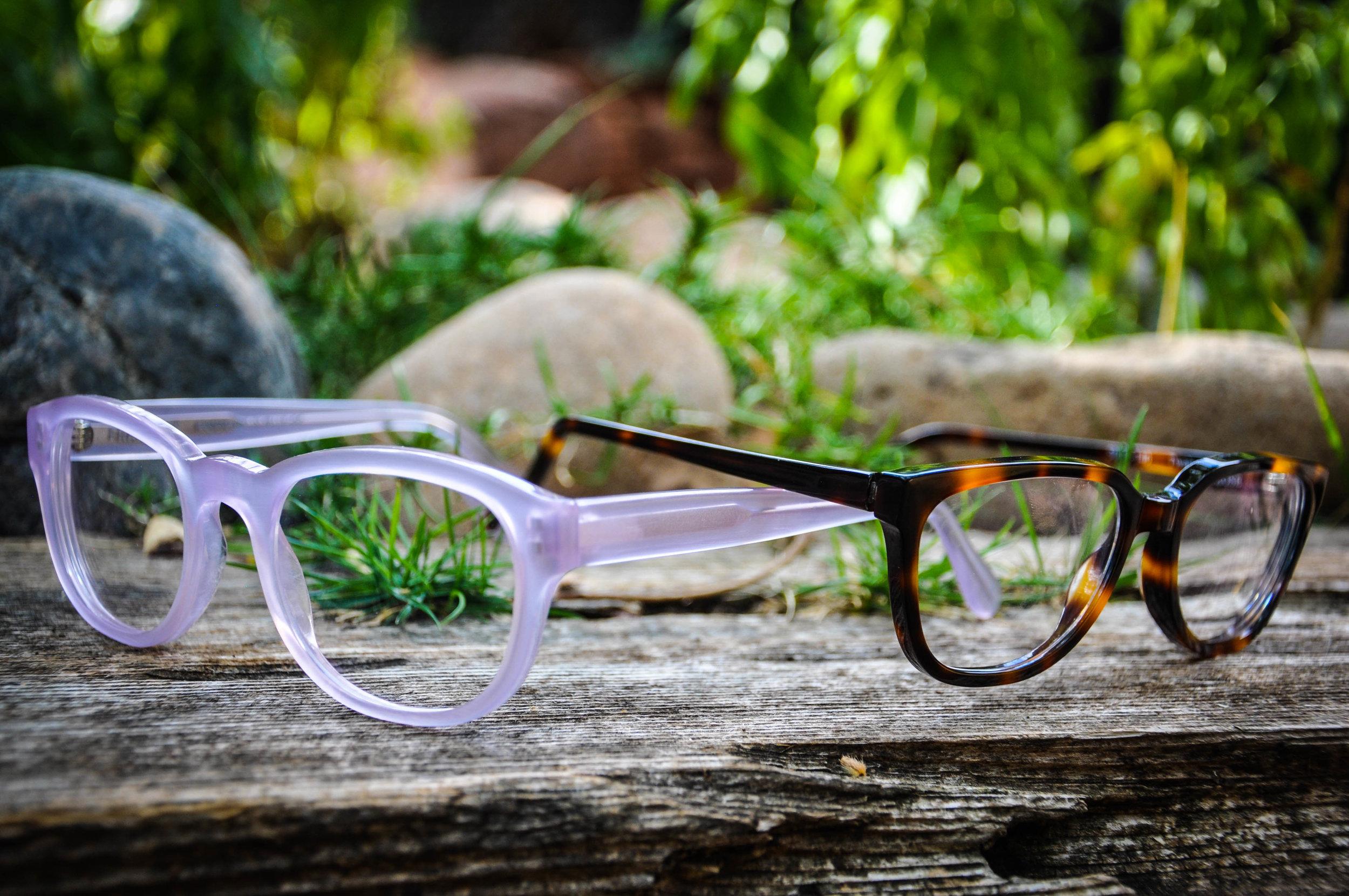 frameri-glasses.jpeg