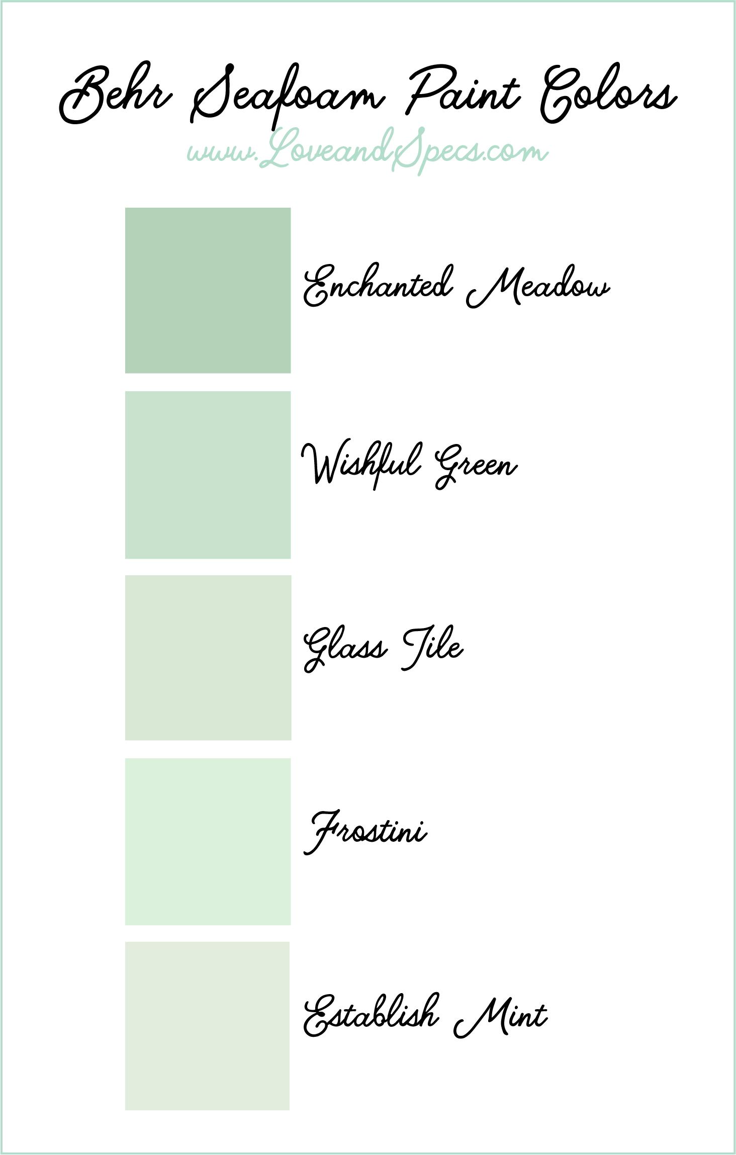 the-best-seafoam-paint-colors.jpeg