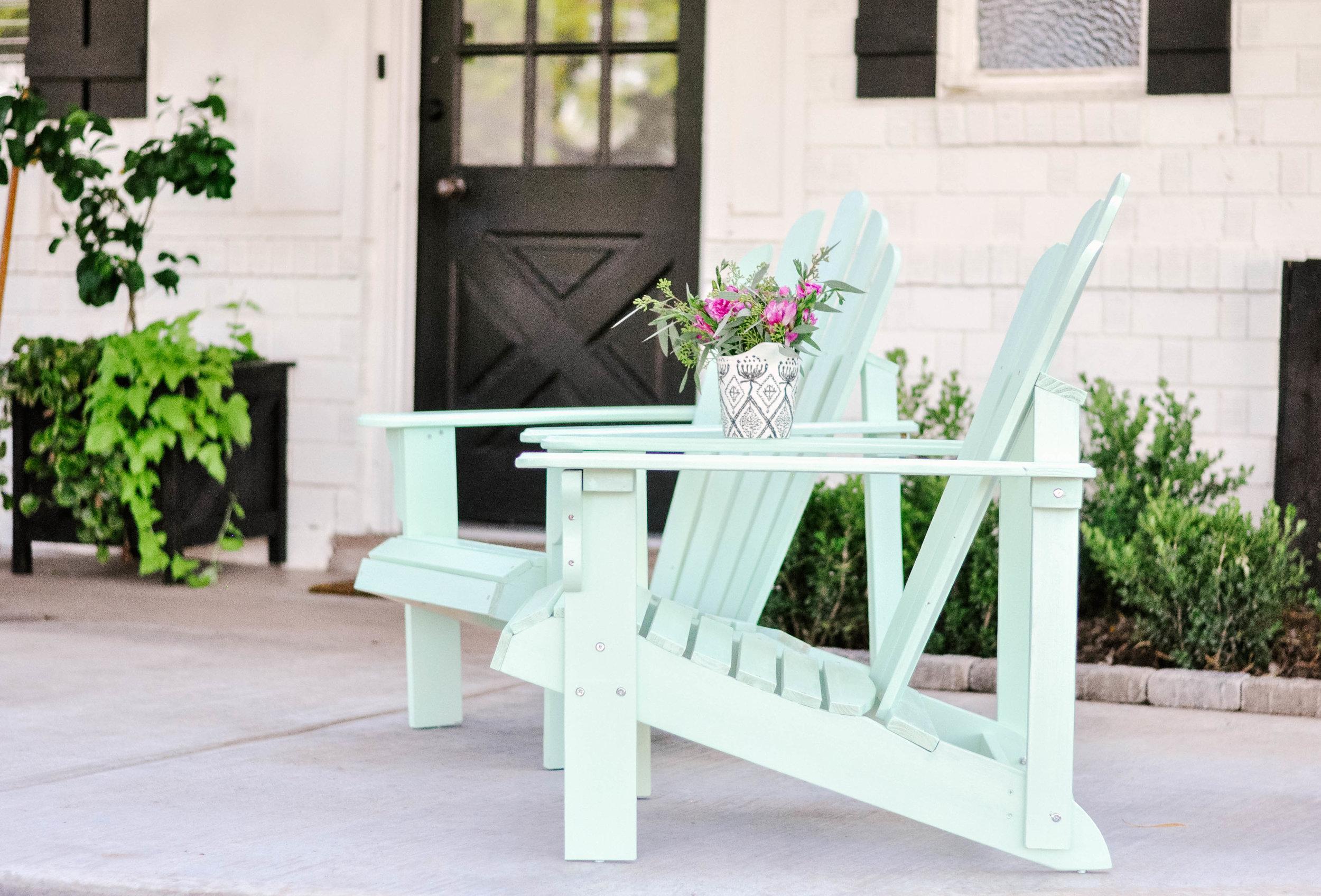 Affordable-Adirondack-Chairs.jpg