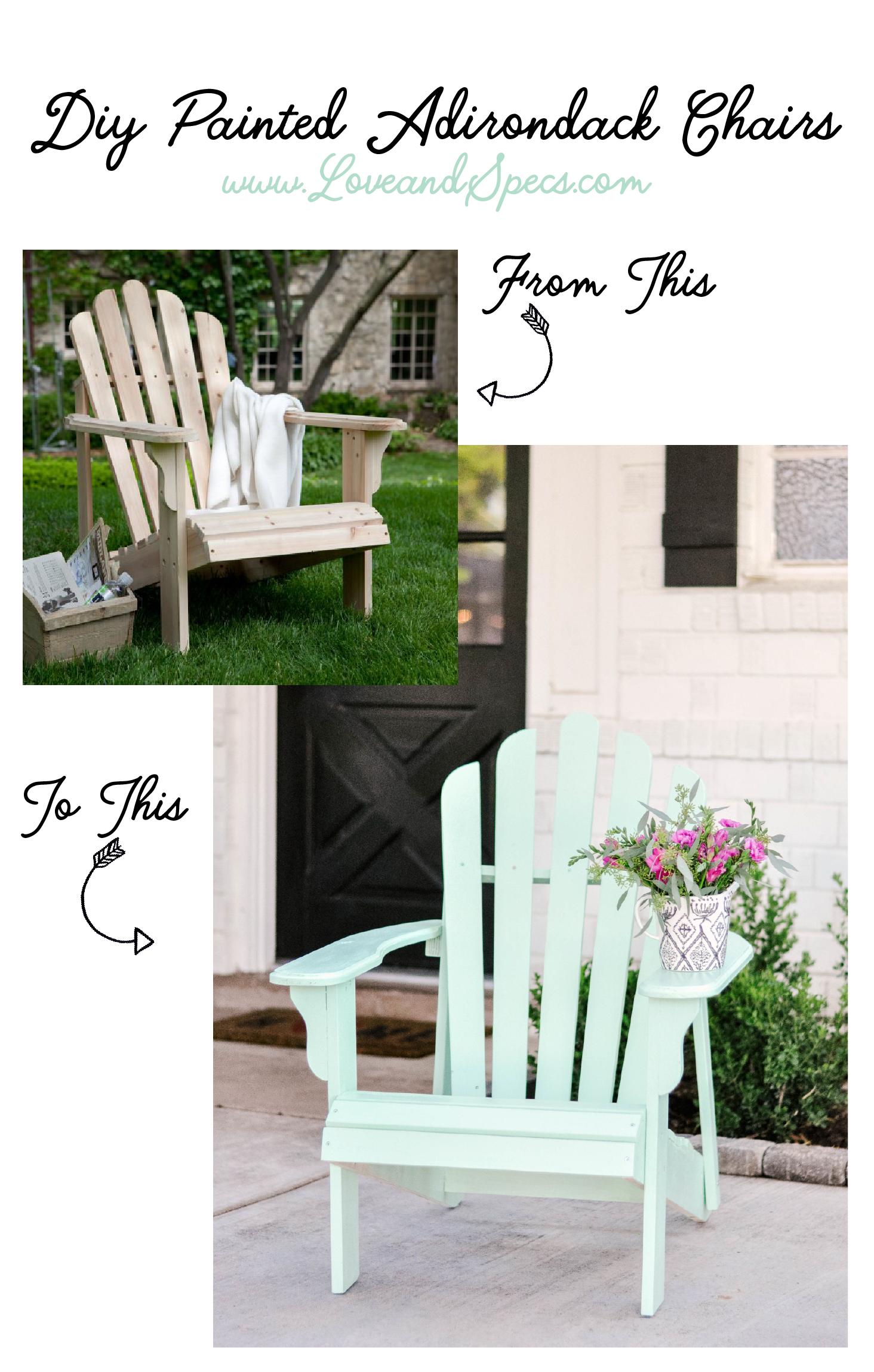 DIY-painted-adirondack-chairs.jpeg