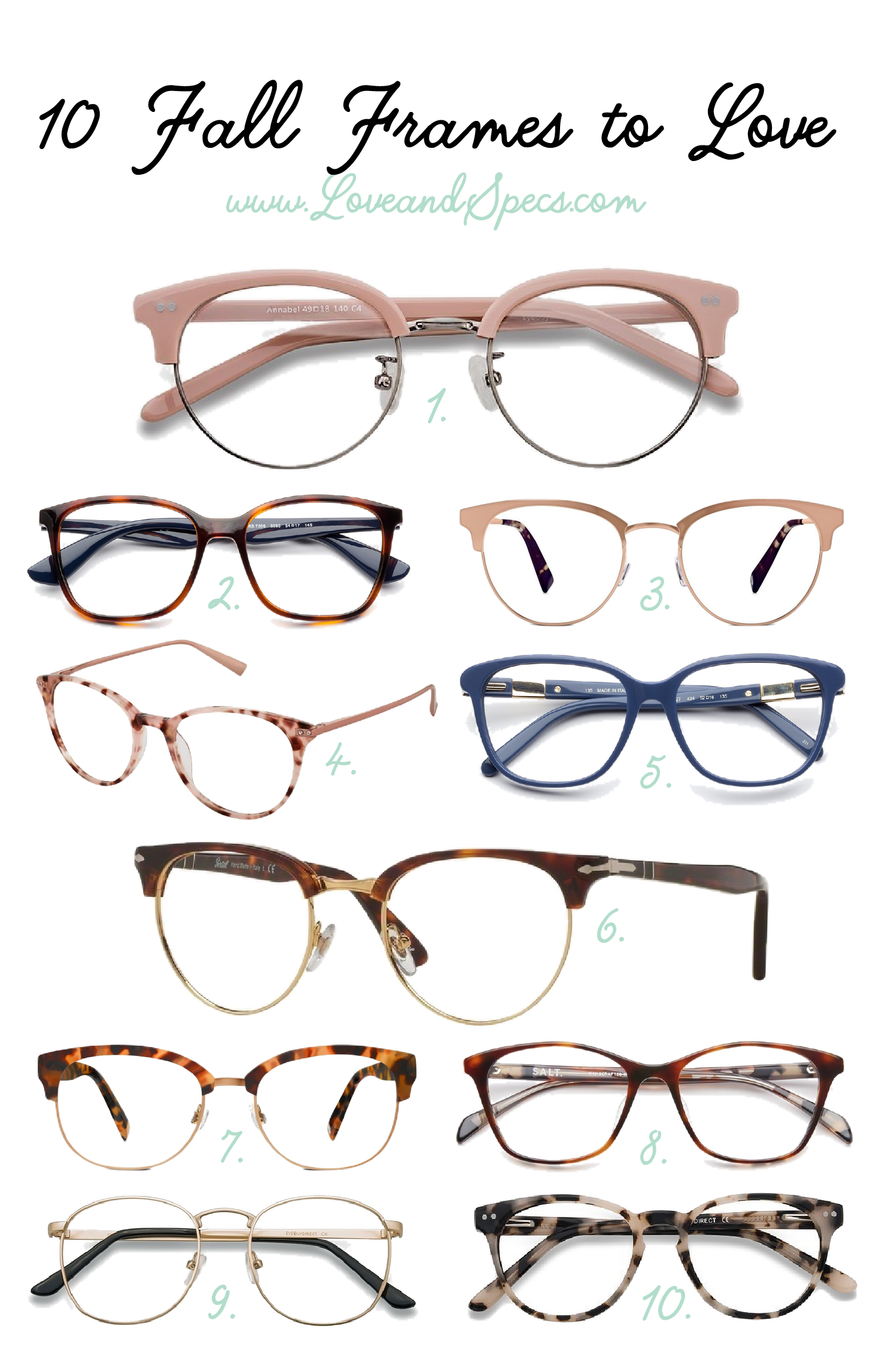 The-Best-Glasses-Frames-For-Women.jpeg