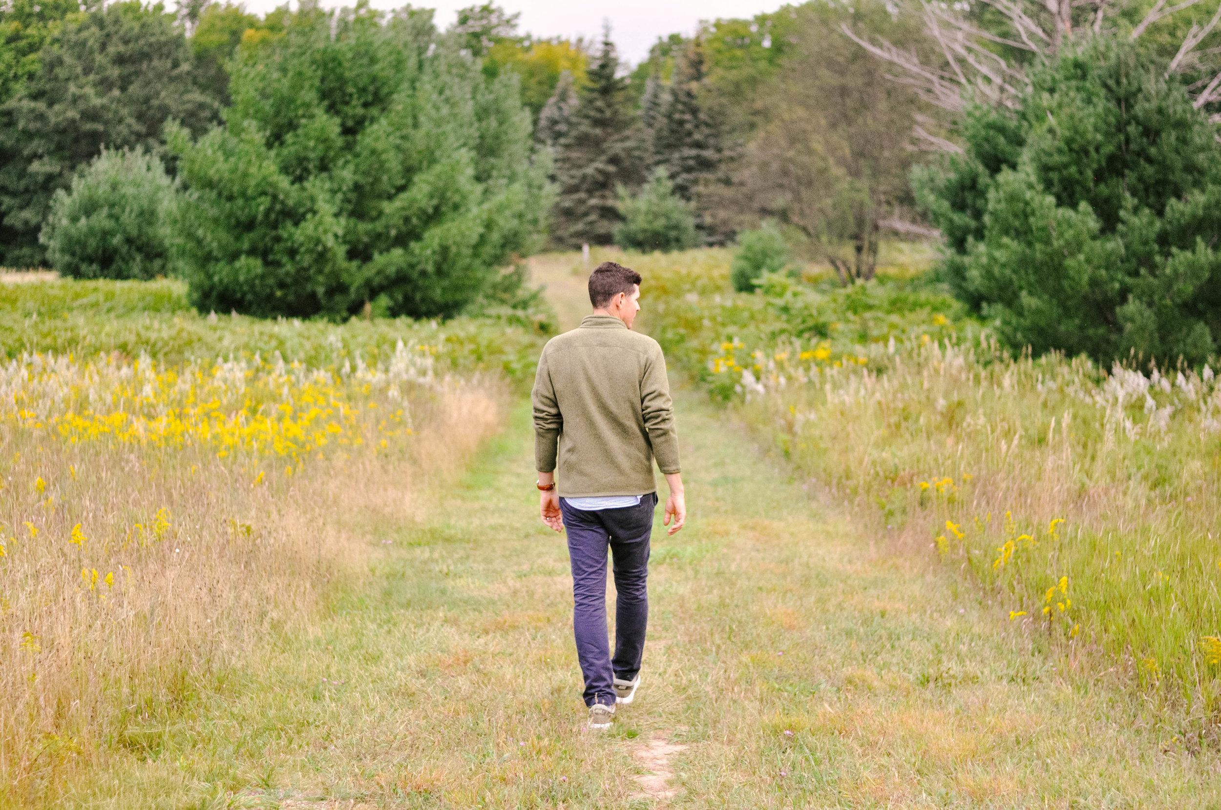 fall-weekend-getaway-4.jpg