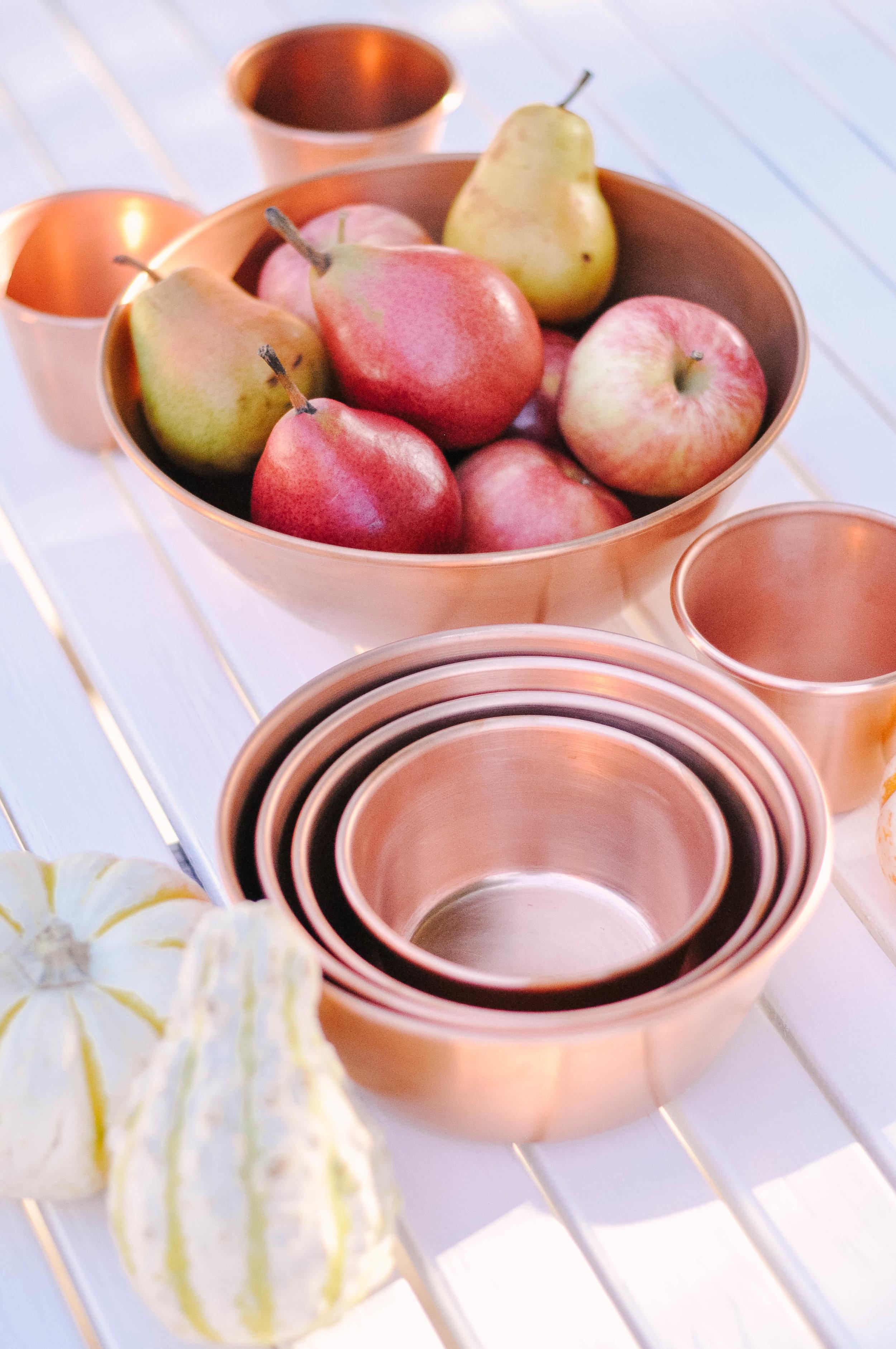 Barn-light-electric-copper-bowls.jpg