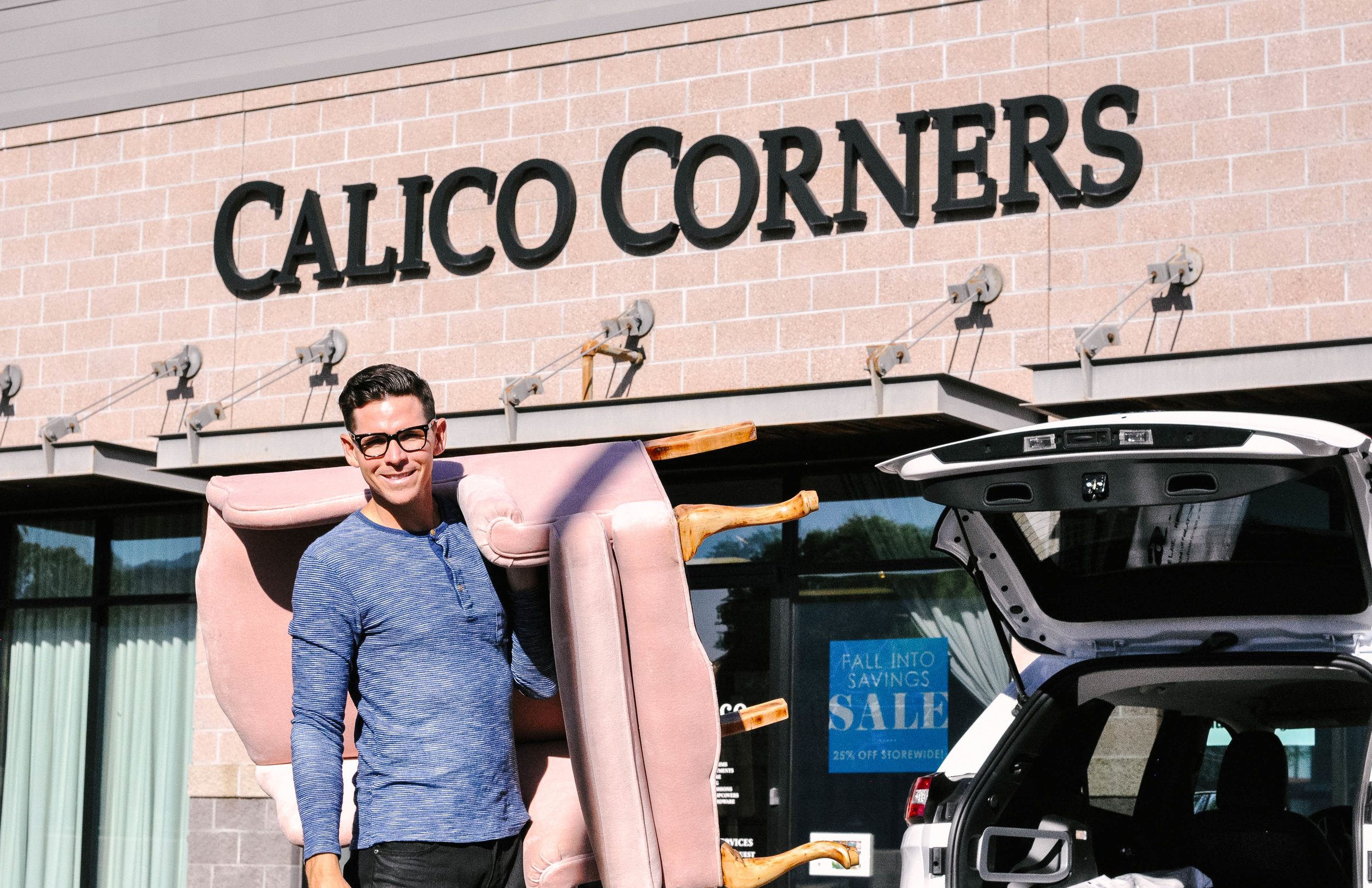 Calico-Corners-Upholstery-Services.jpg