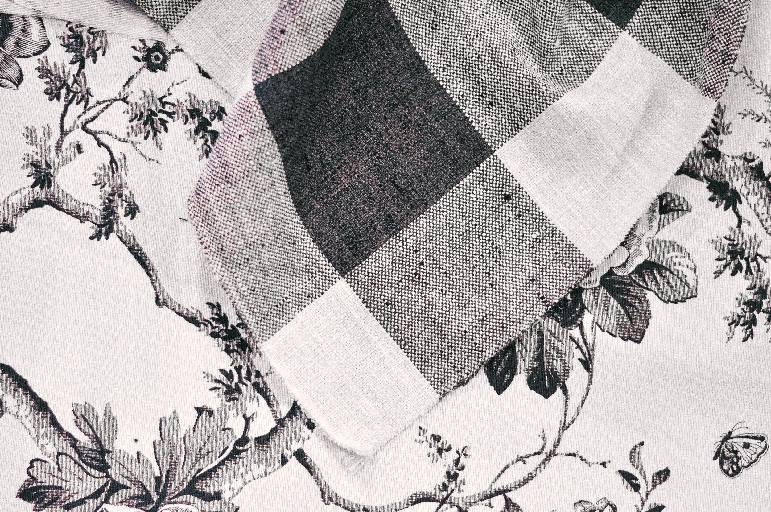 black-and-white-buffalo-check-fabric-elwood-thunder-2.jpg