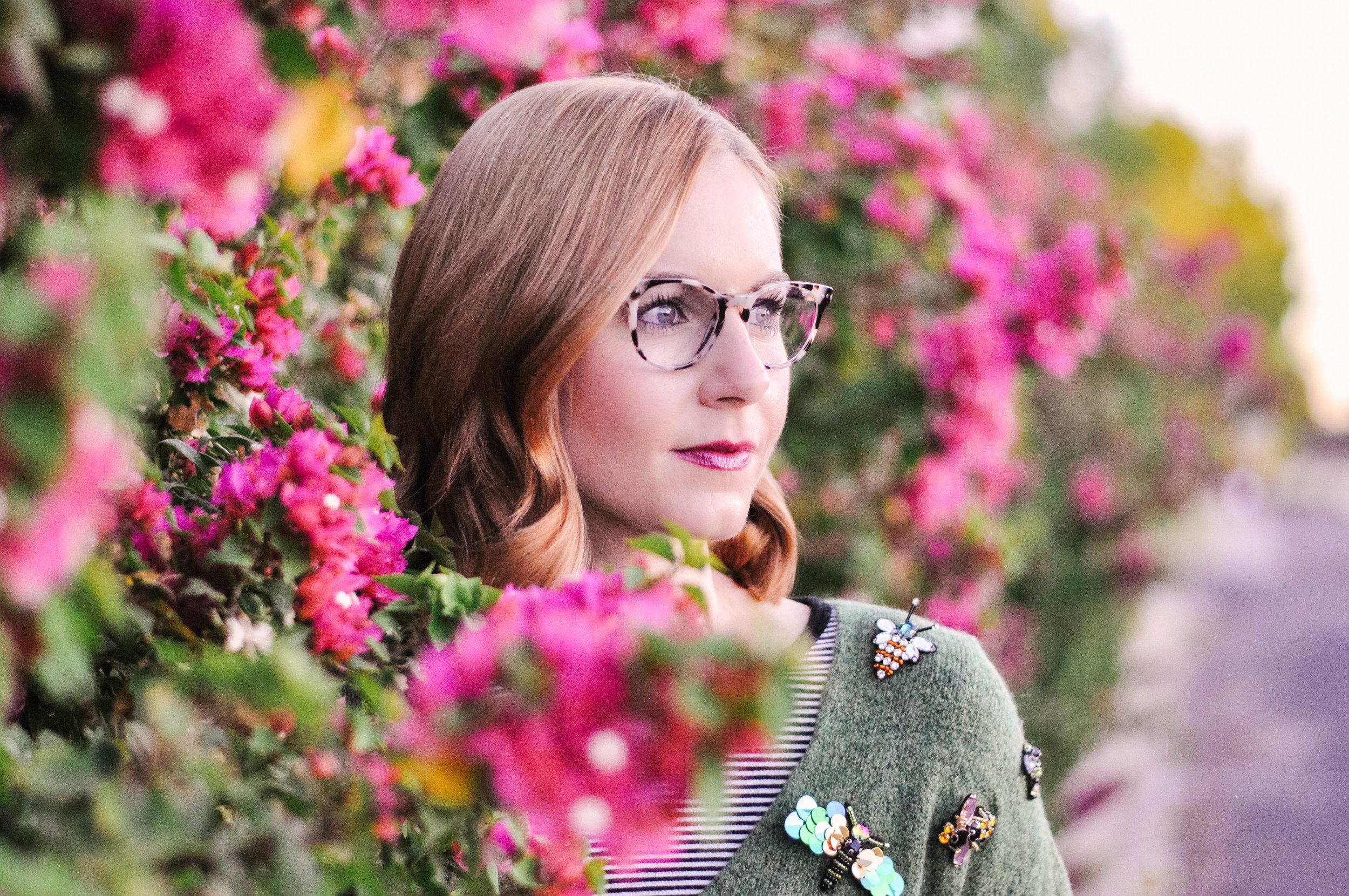 Eye-Buy-Direct-Notting-Hill-Glasses.jpg