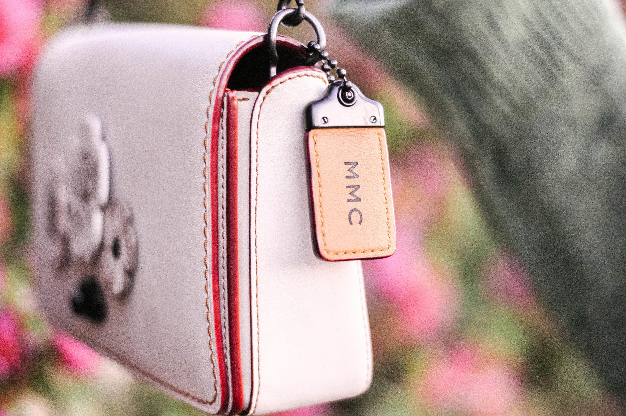 Coach-Dinky-24-Handbag.jpg
