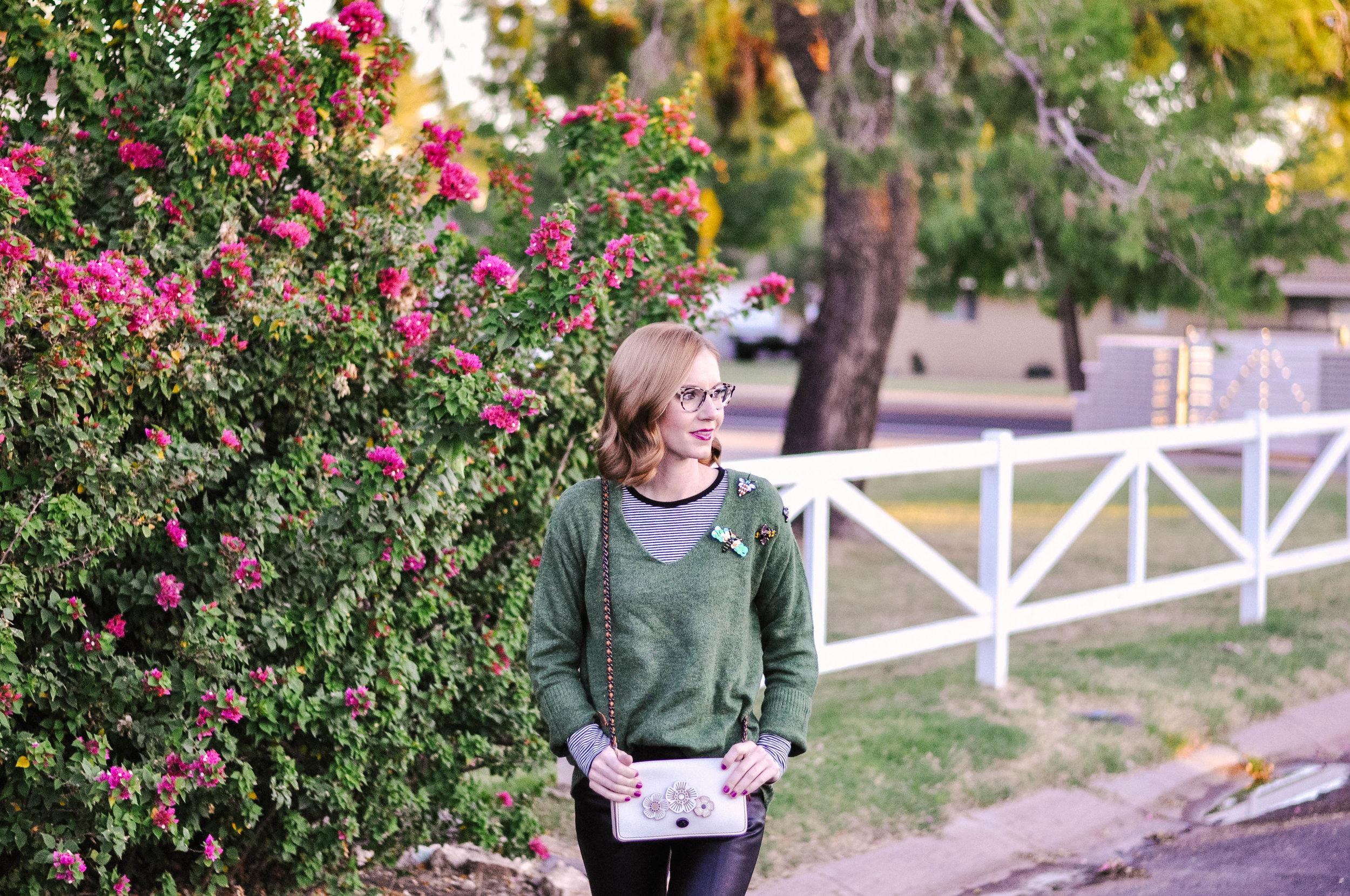 green-sweater-for-winter.jpg