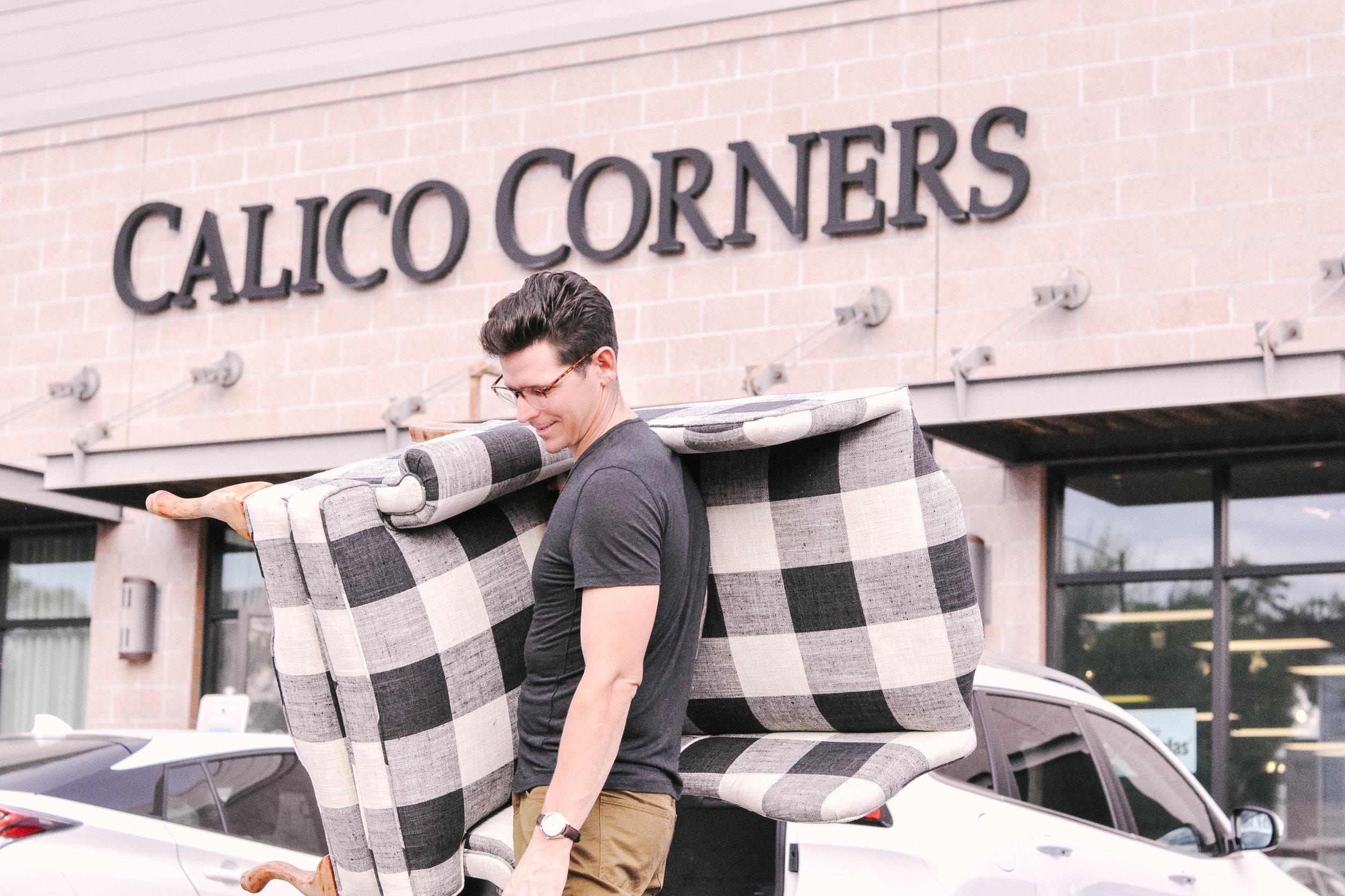 Calico-Corners-Elwood-Thunder.jpeg