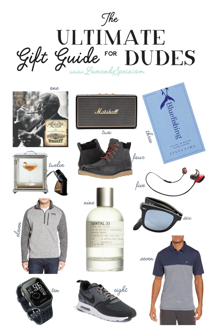 Holiday-Gift-Ideas-for-Men.png