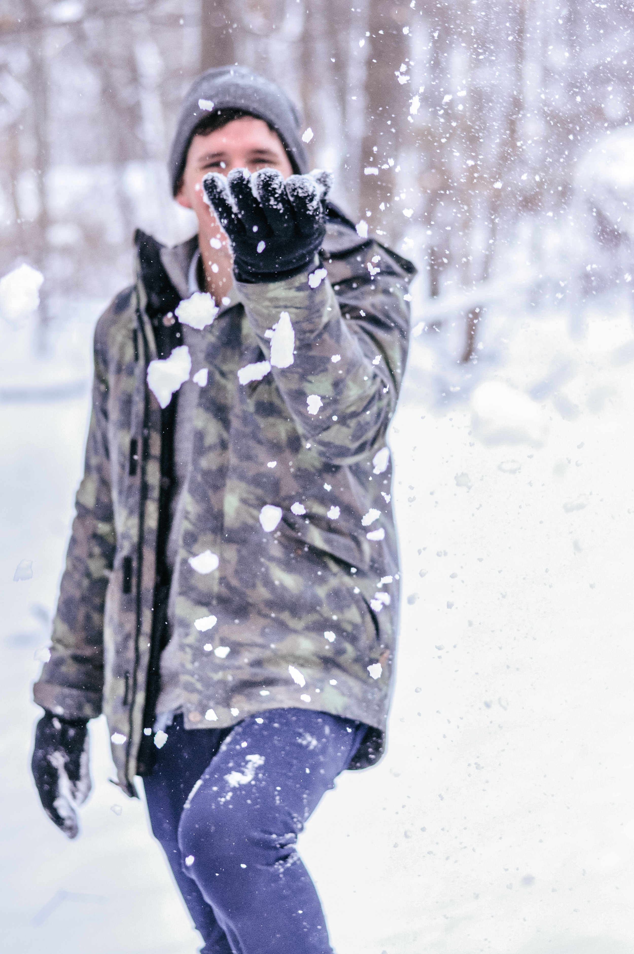 Mens-cold-weather-outfit.jpg