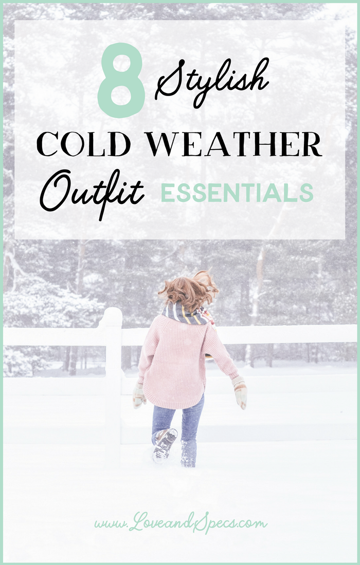 Stylish-Cold-Weather-Outfit-Essentials-For-Women.jpg