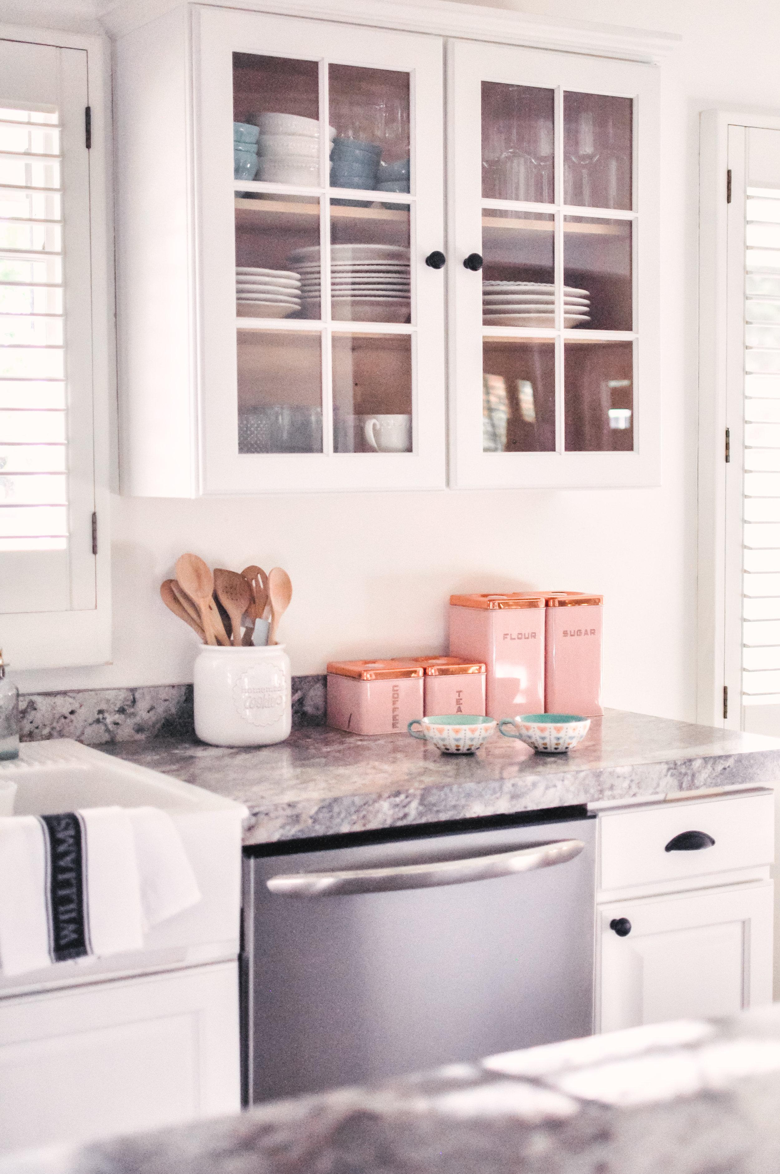 farmhouse-kitchen-4.jpg