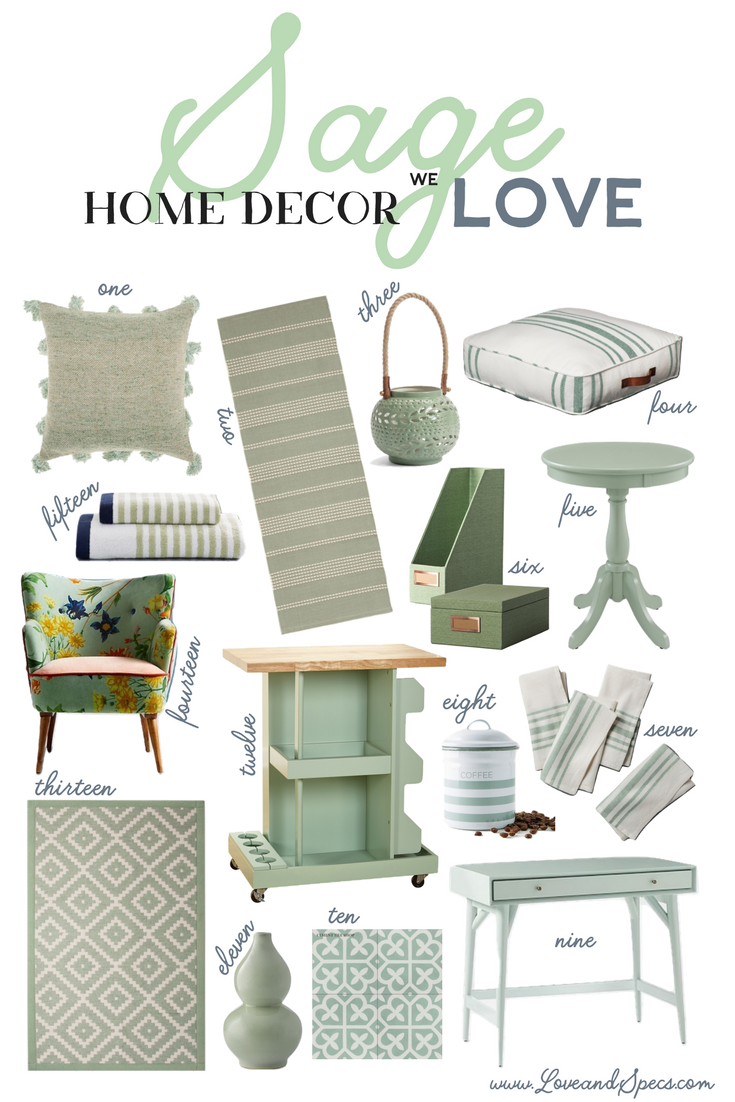 Sage-Green-Home-Decor.png