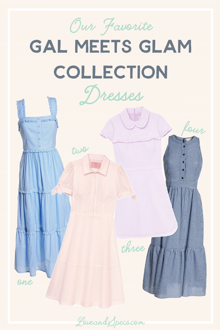 Gal-Meets-Glam-Collection-Dresses.png