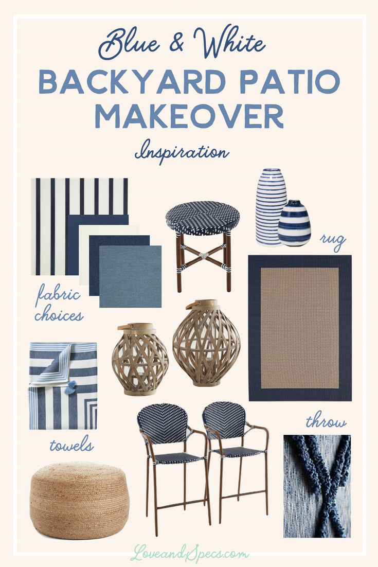 affordable-blue-and-white-backyard-patio-makeover-ideas.png