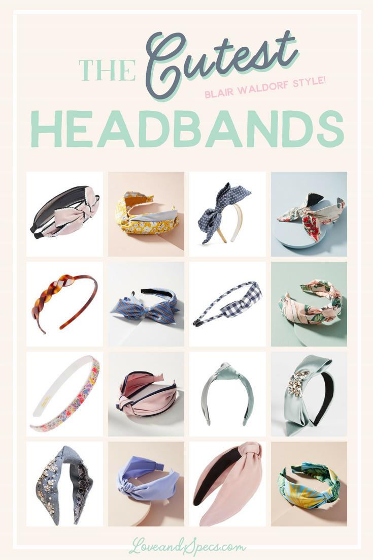 cute-headbands-for-women.png
