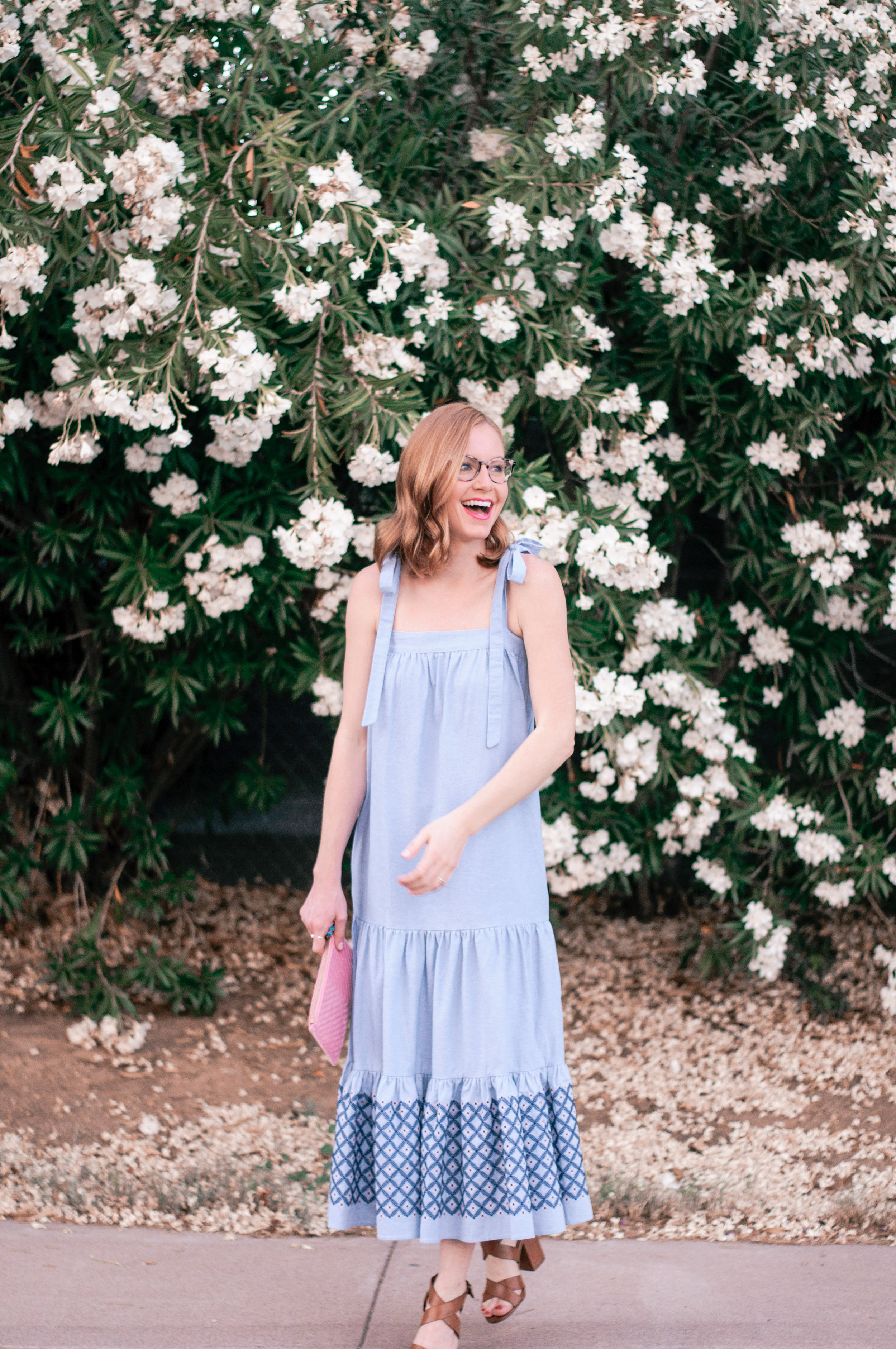 the-perfect-chambray-dress-for-summer.jpg