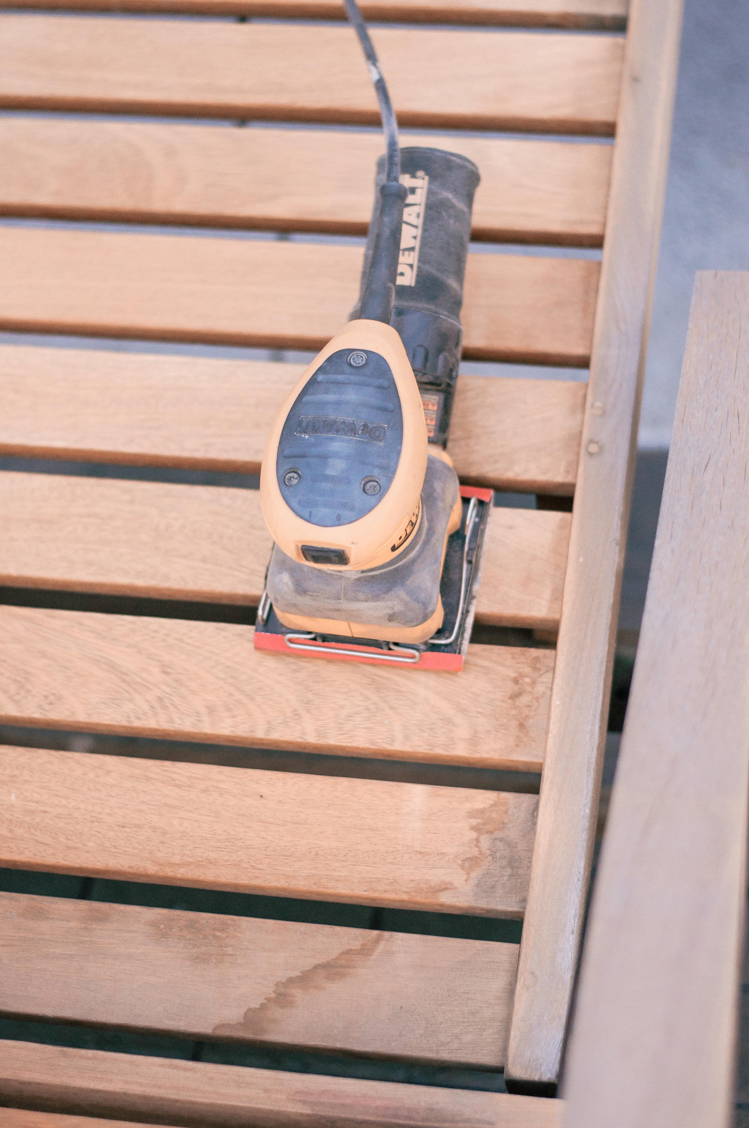 how-to-restore-teak-wood-furniture-9.jpg