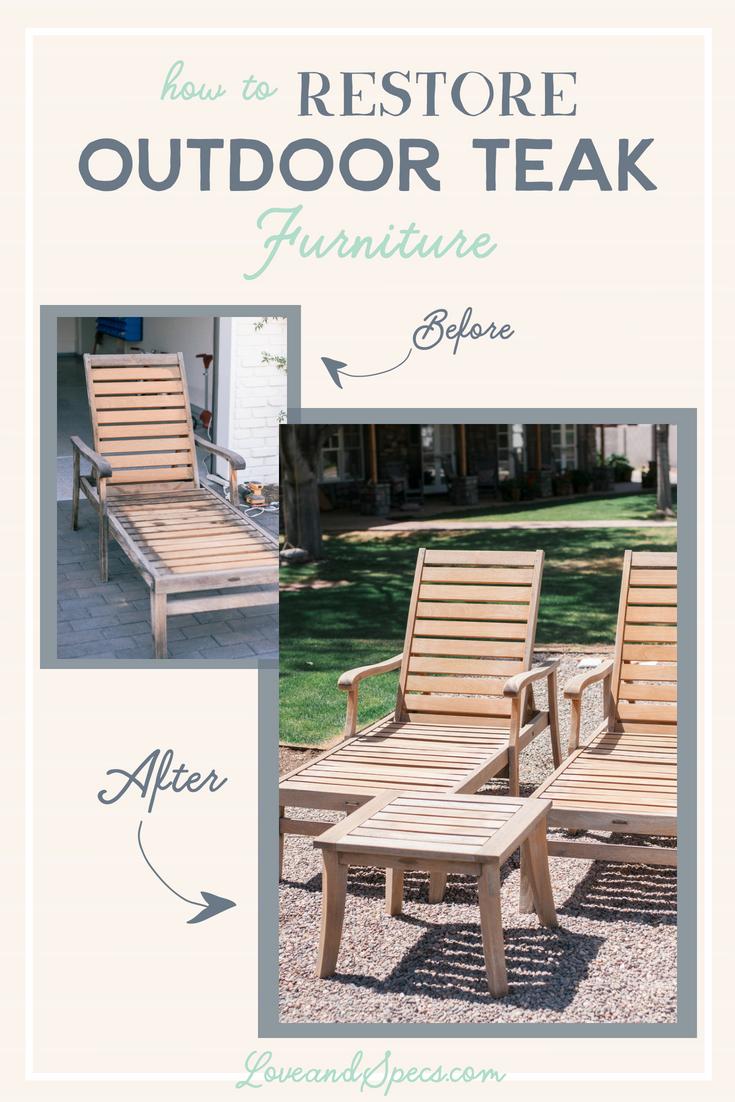 outdoor-teak-wood-furniture-restoration.png
