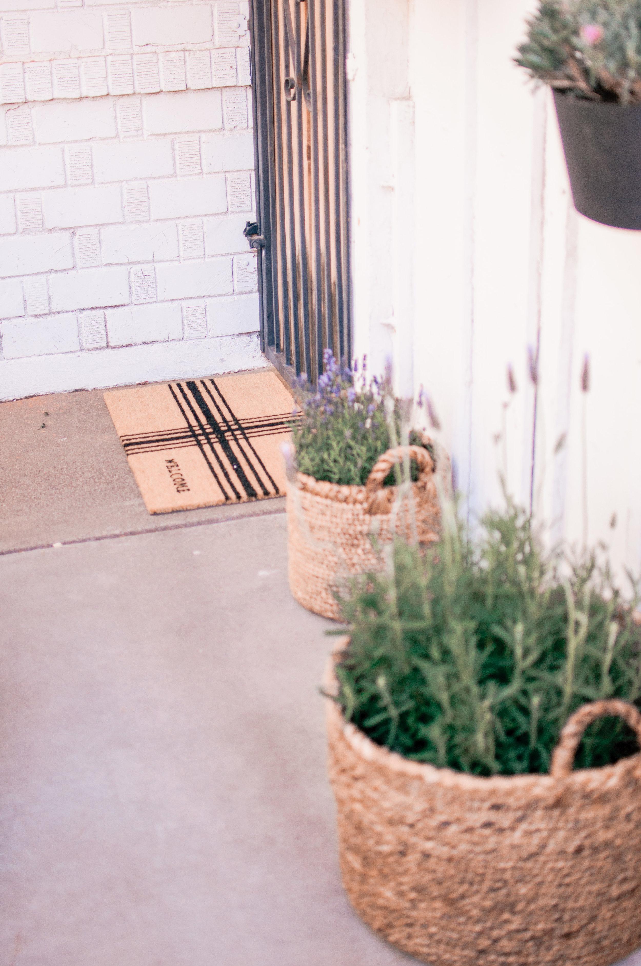 Cute Outdoor Firepit Design Ideas