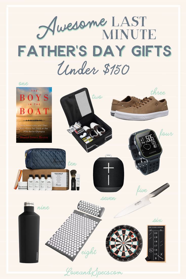 awesome-last-minute-Fathers-Day-Gifts-2018.png
