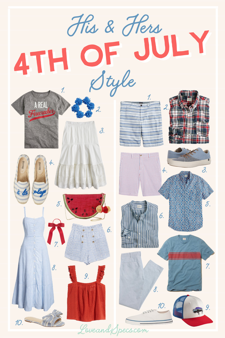 4th-of-july-outfit-ideas.png