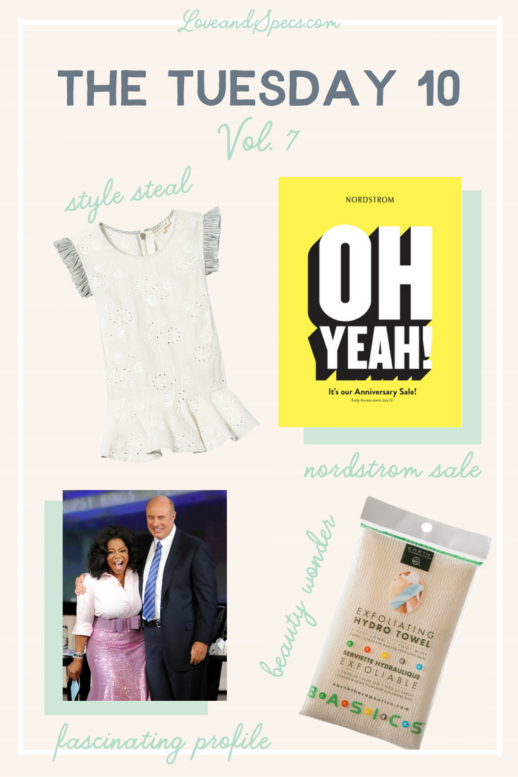 2018-nordstrom-anniversary-sale-best-buys.png
