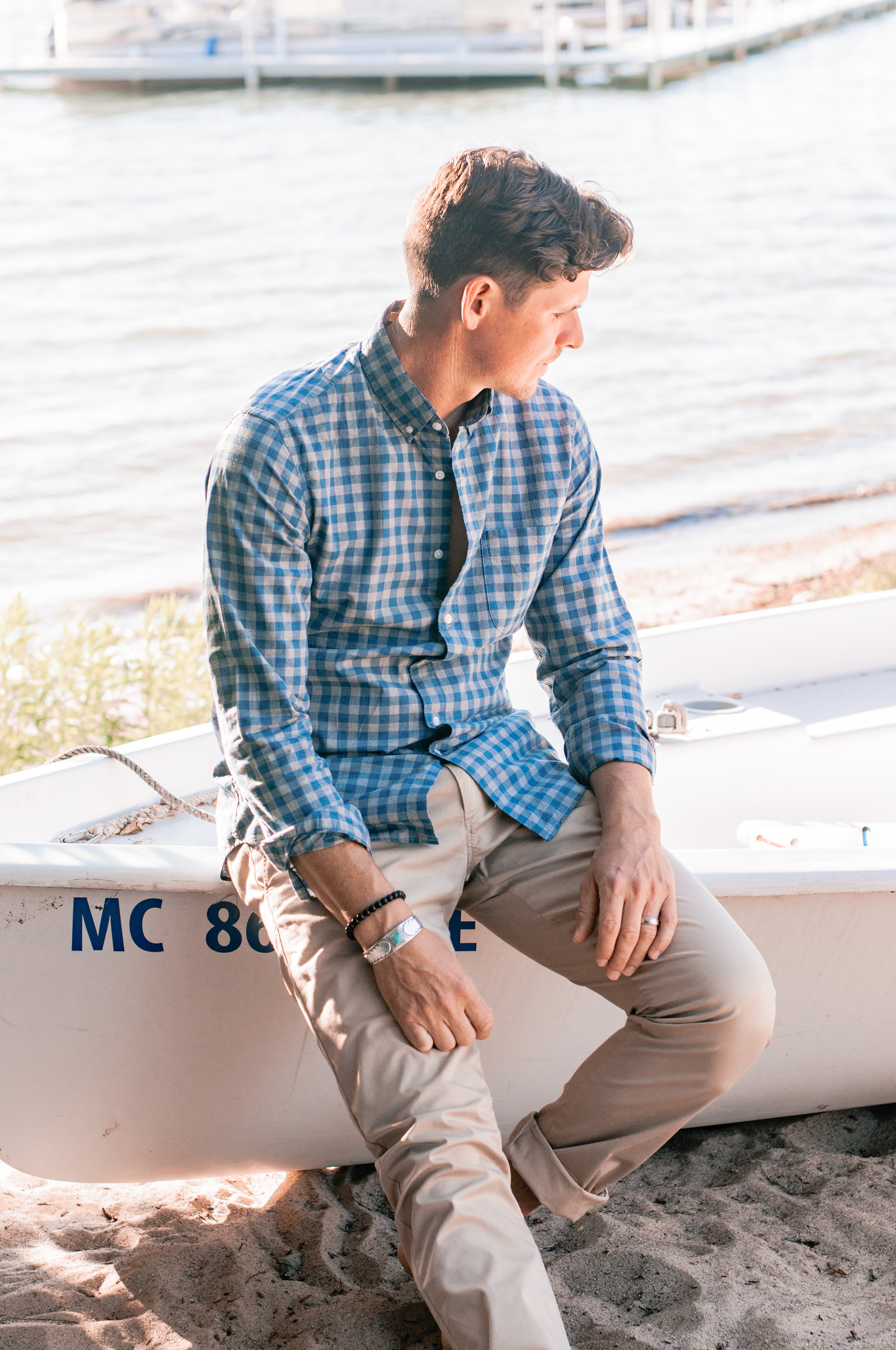 mens-gingham-outfit.jpg