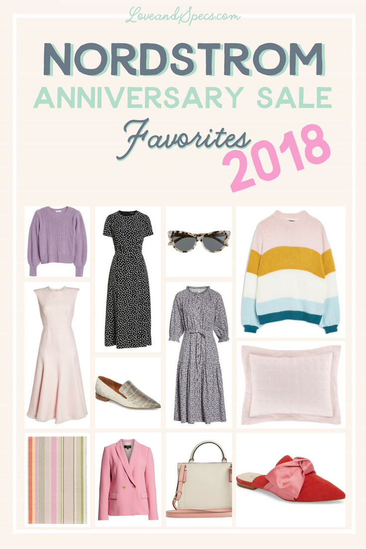 nordstrom-anniversary-sale-2018-best-items-to-buy.png