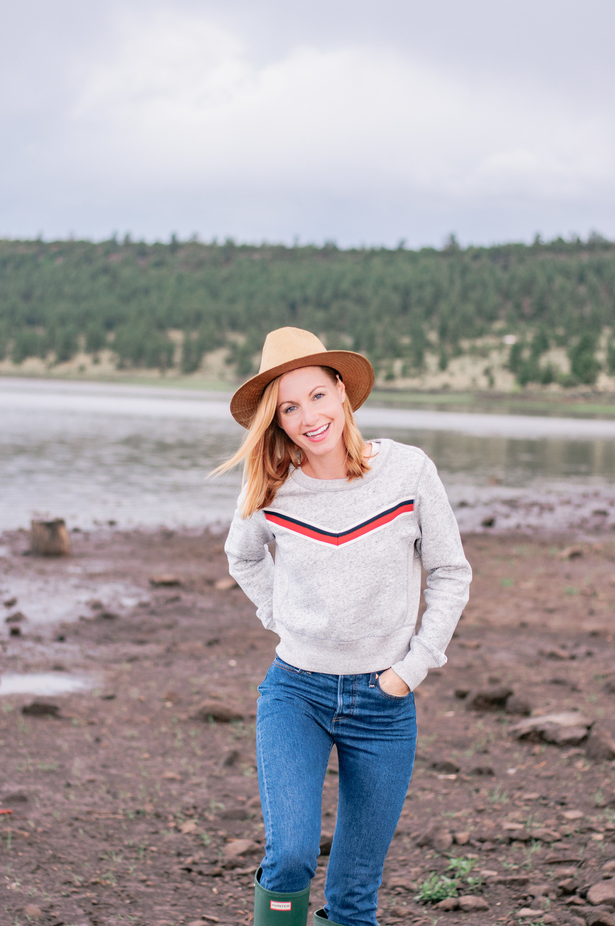 The Tuesday 10: Outdoor Clothing Favorites Love and Specs