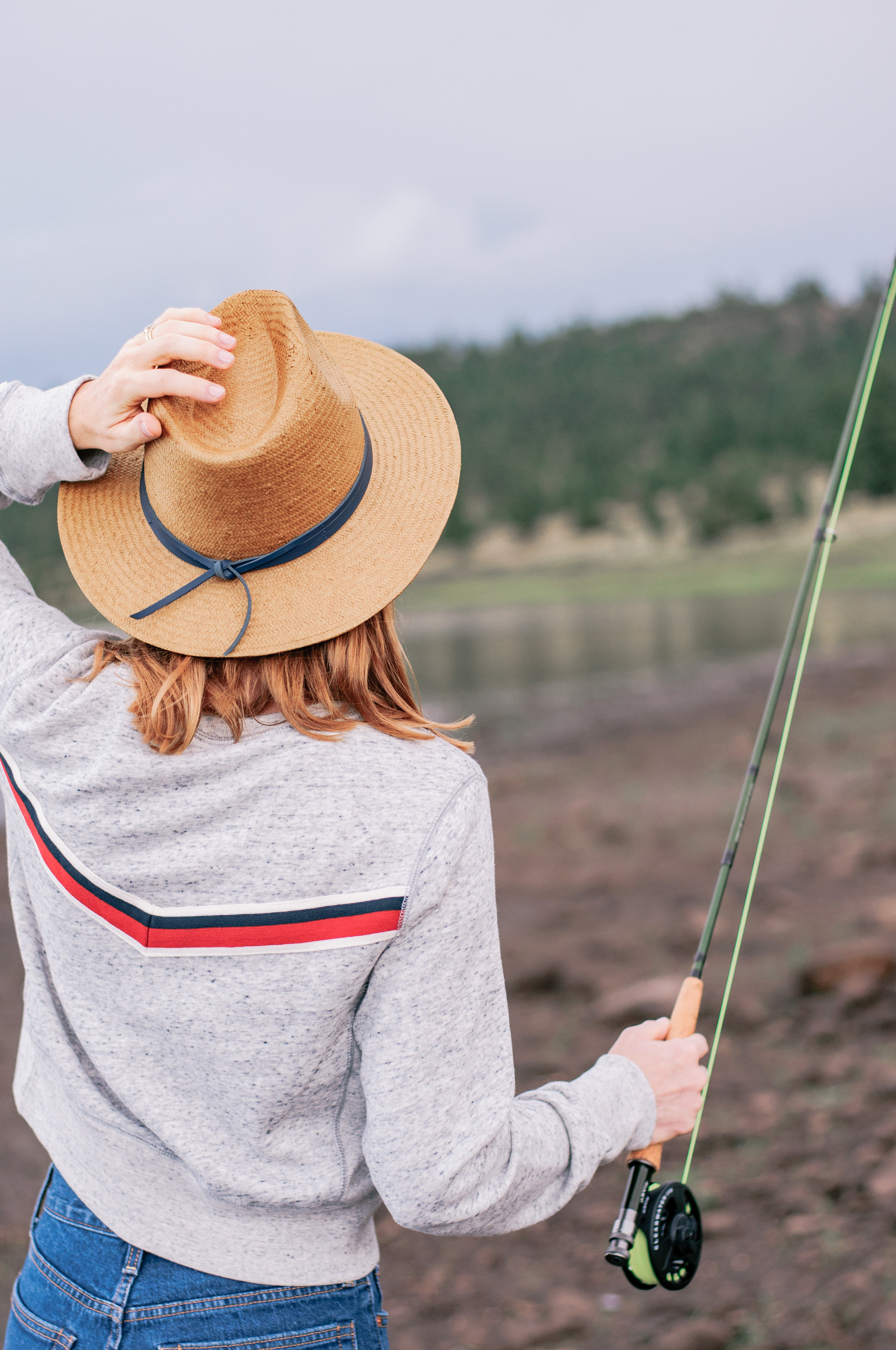 Fun Outdoor Adventure Ideas for Couples