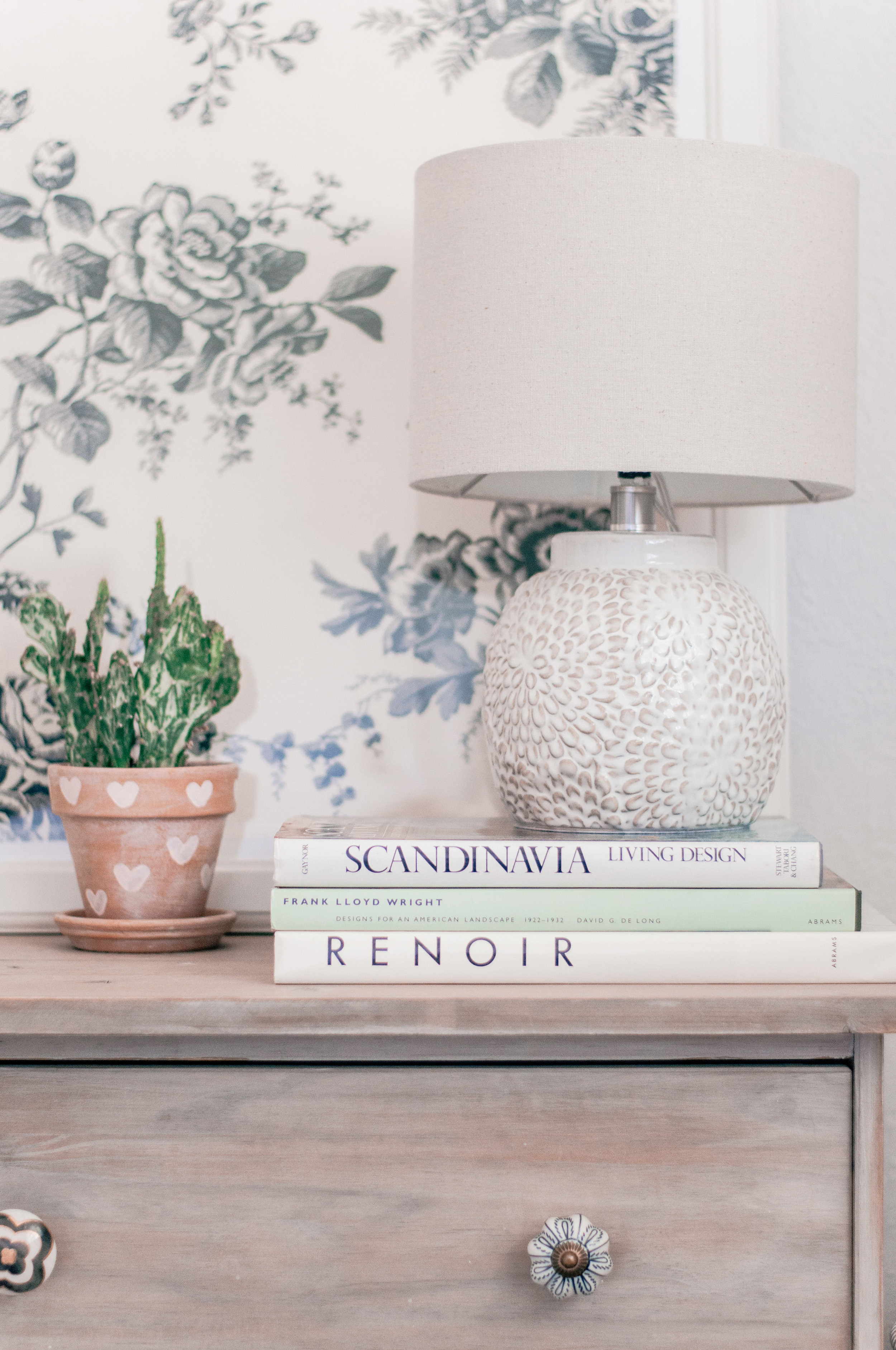 how-to-decorate-with-antique-books.jpg