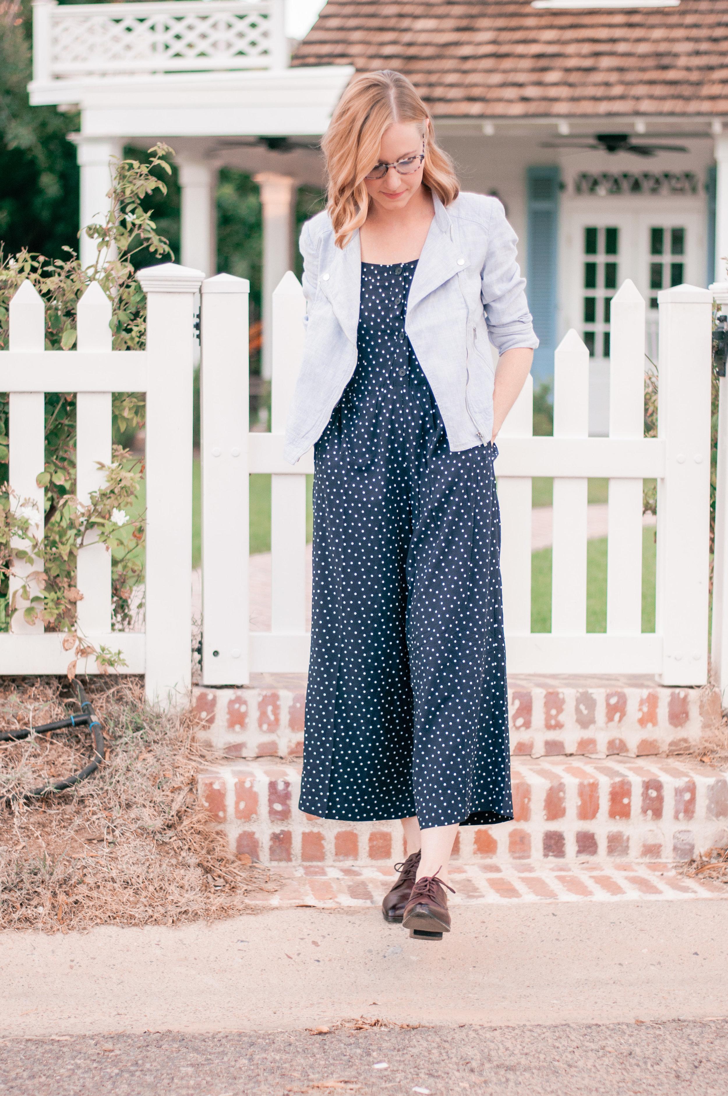 cute-navy-blue-jumpsuit-for-women-2.jpg