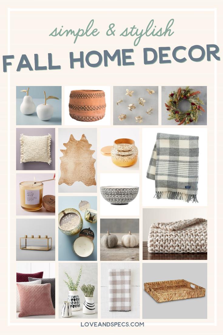 Simple-Modern-Farmhouse-Fall-Home-Decor-Ideas.png