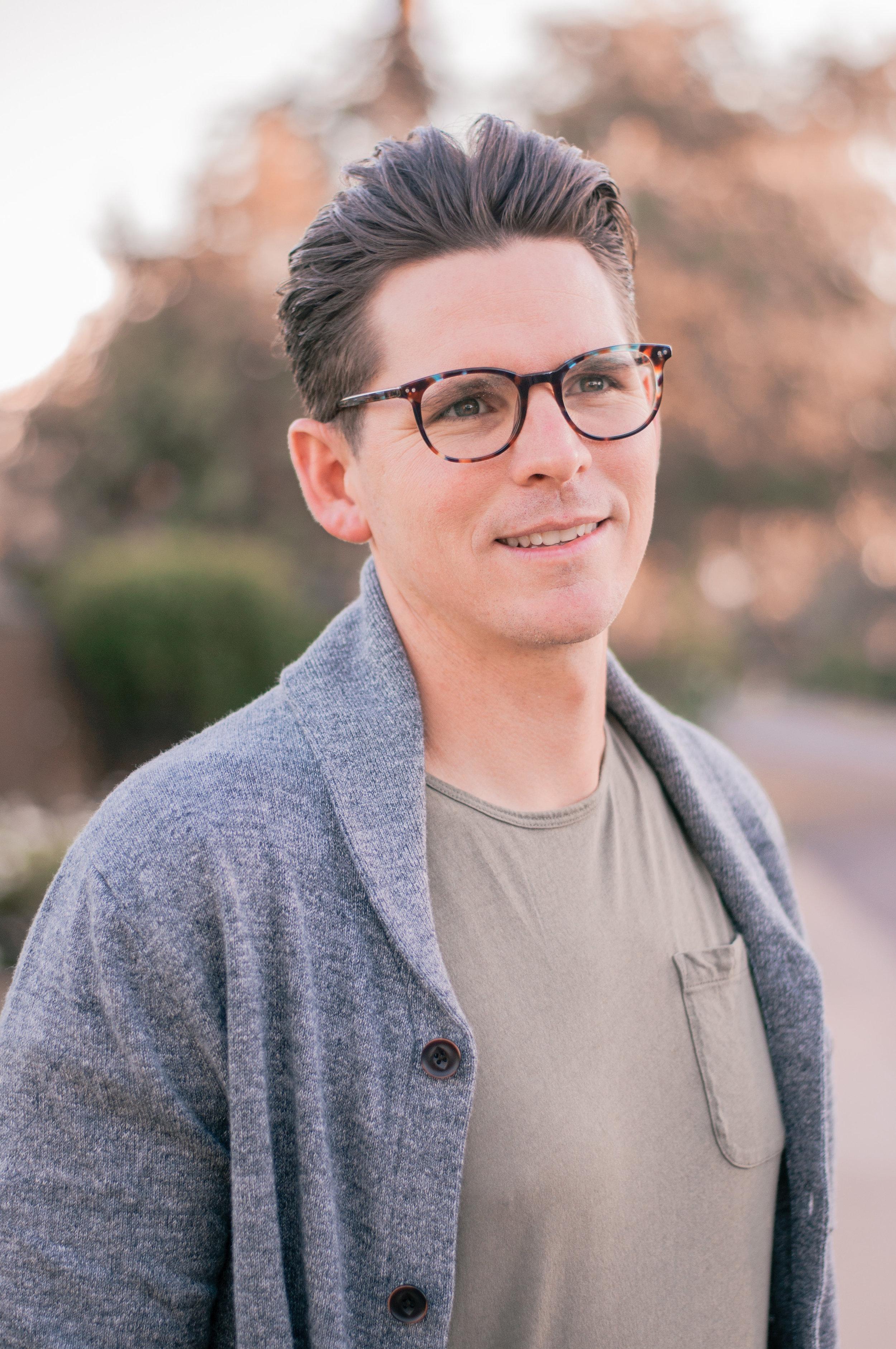 Cool affordable prescription glasses online for men