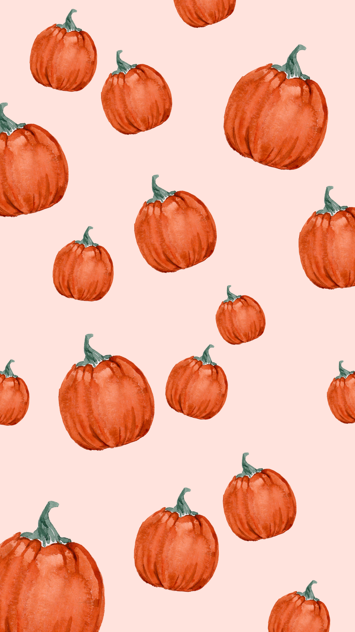 Fall-Cell-Phone-Wallpaper-Background-Pumpkins.jpg