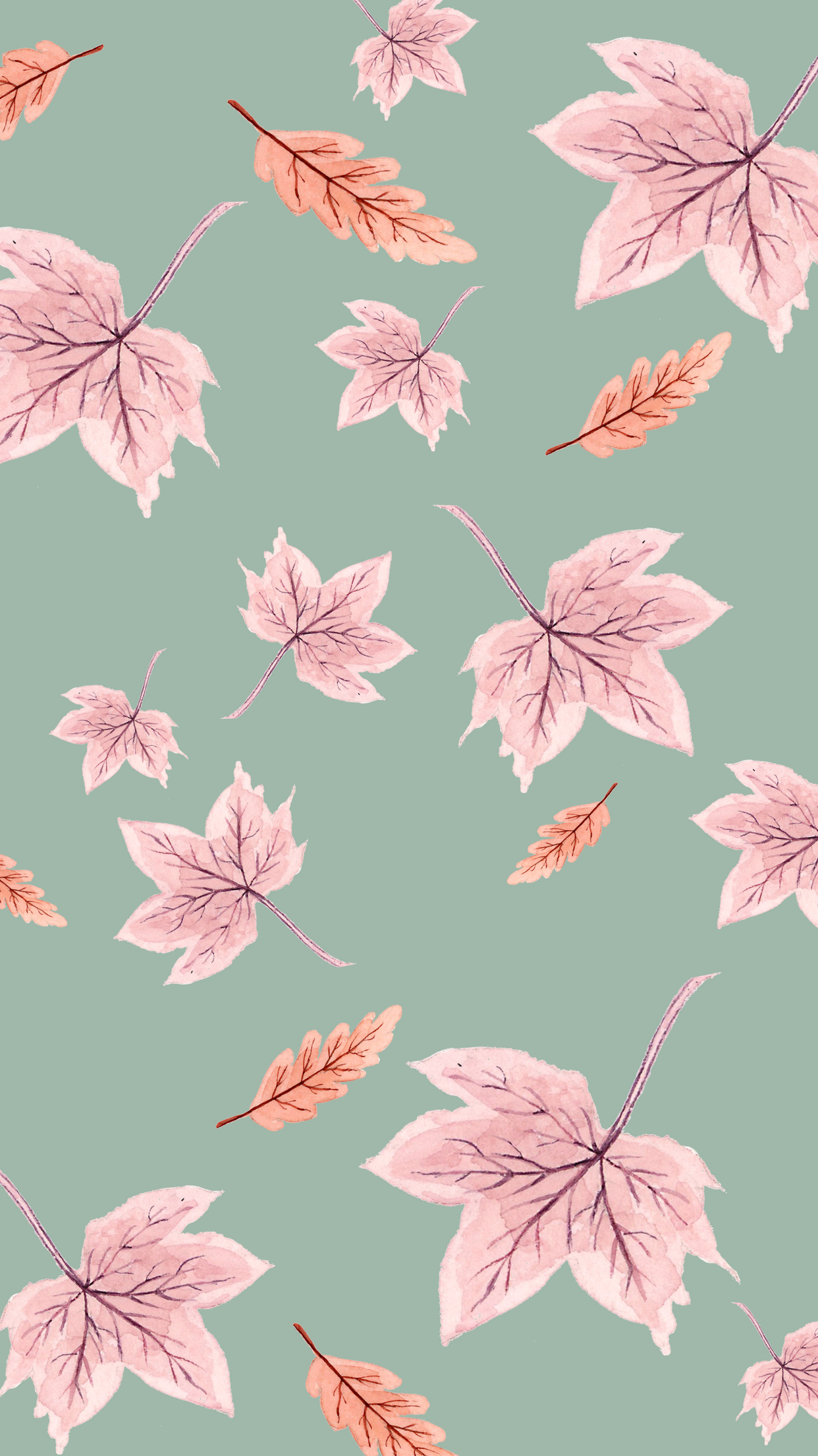 Fall-Cell-Phone-Wallpaper-Background-Leaves-Sage.jpg