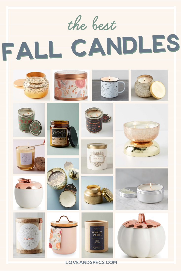 The-Best-Scented-Fall-Candles.png
