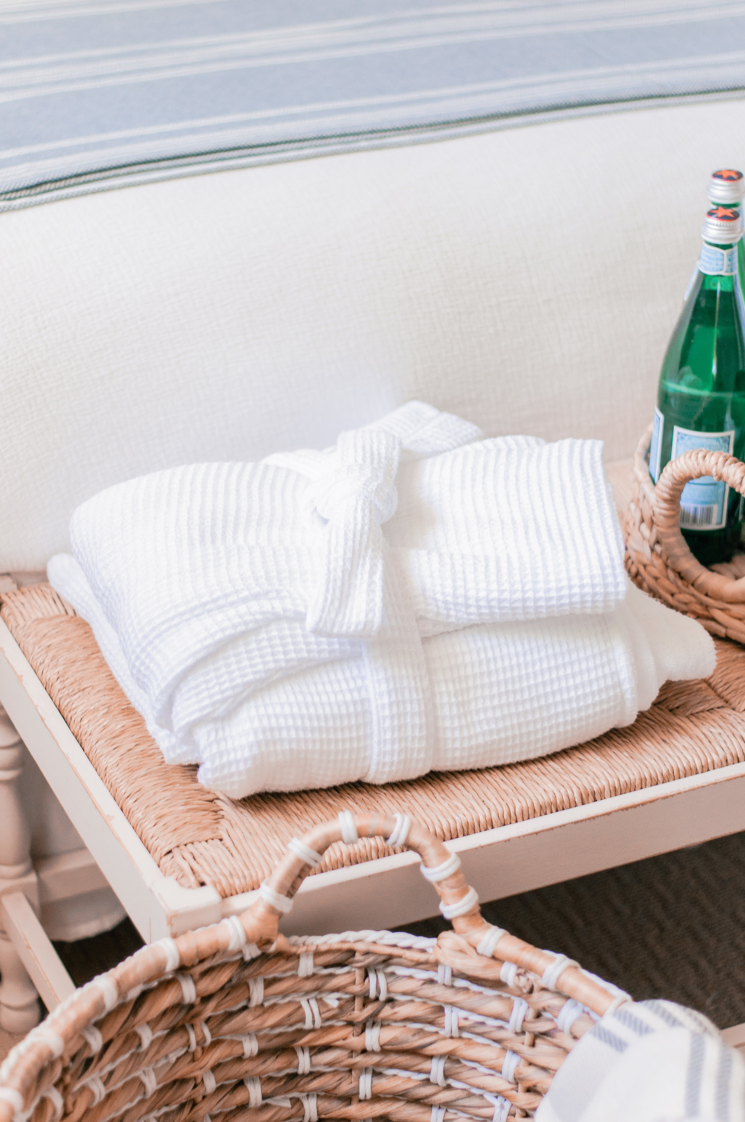 Easy Guest Bedroom Ideas
