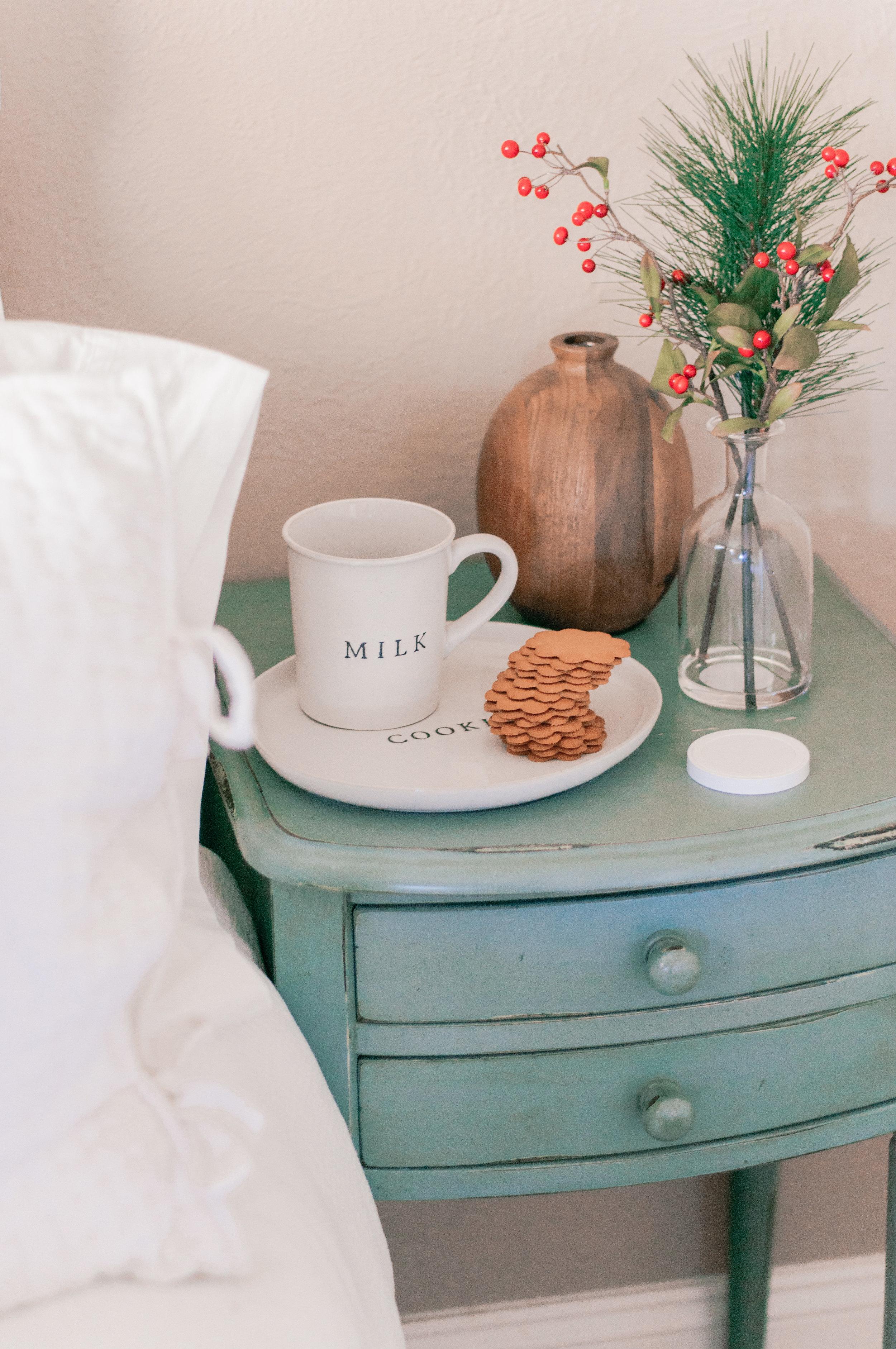 Cheap Guest Bedroom Decor Ideas