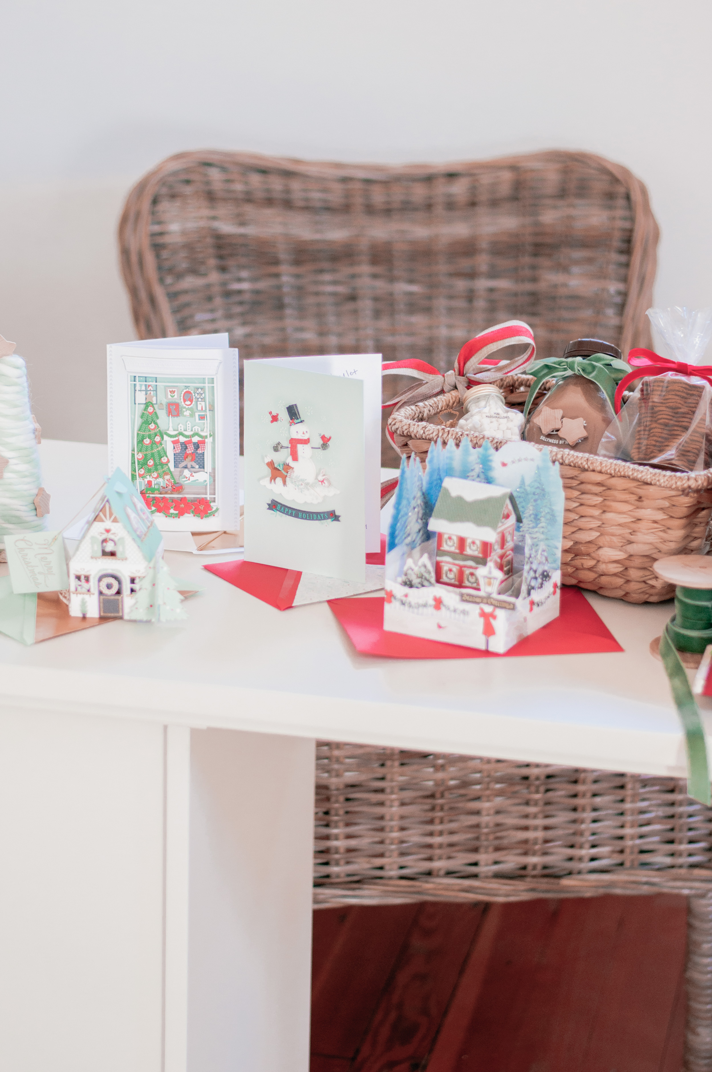 easy-christmas-gift-ideas-1-2.jpg