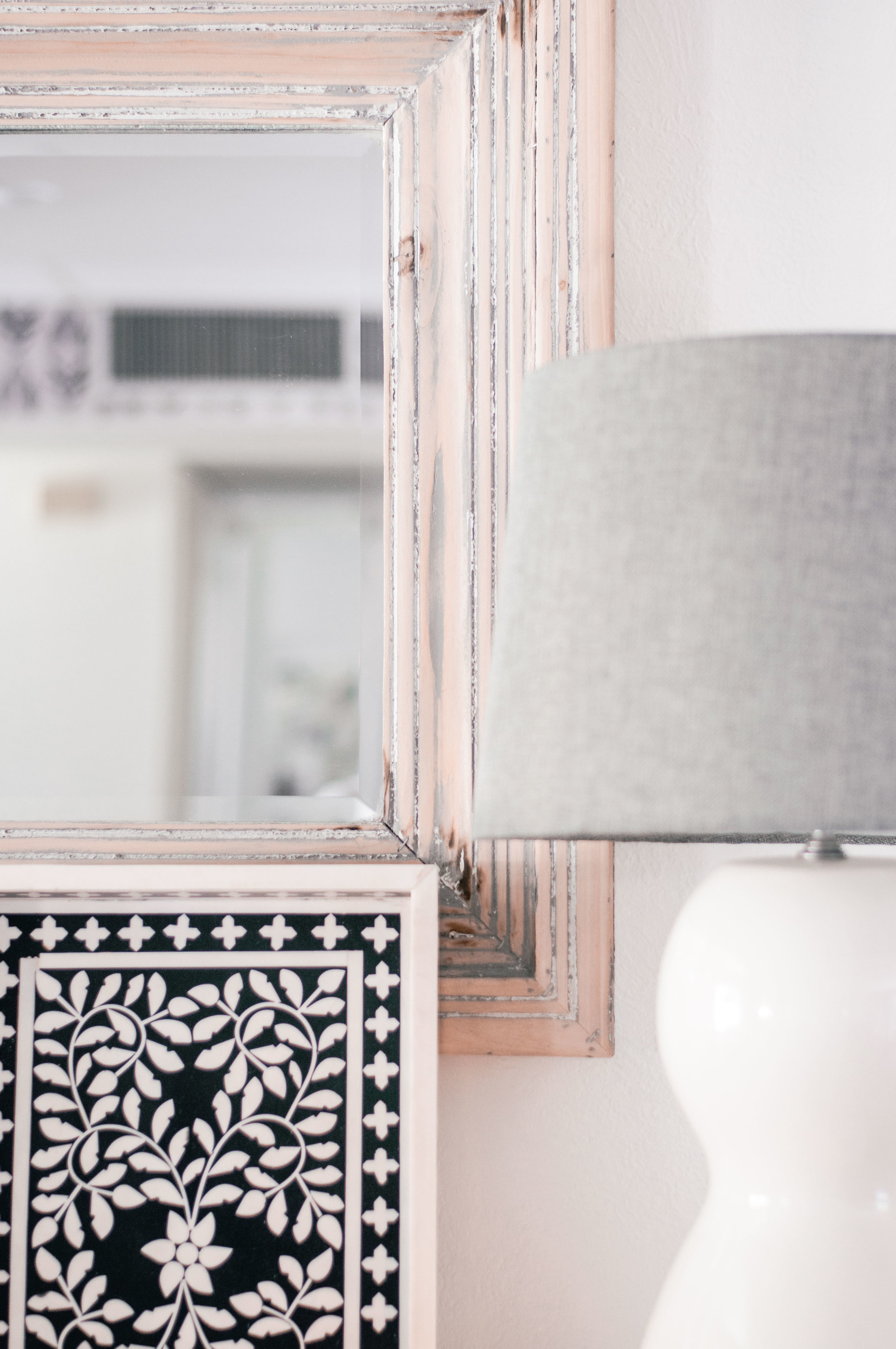 Cozy Farmhouse Living Room Ideas