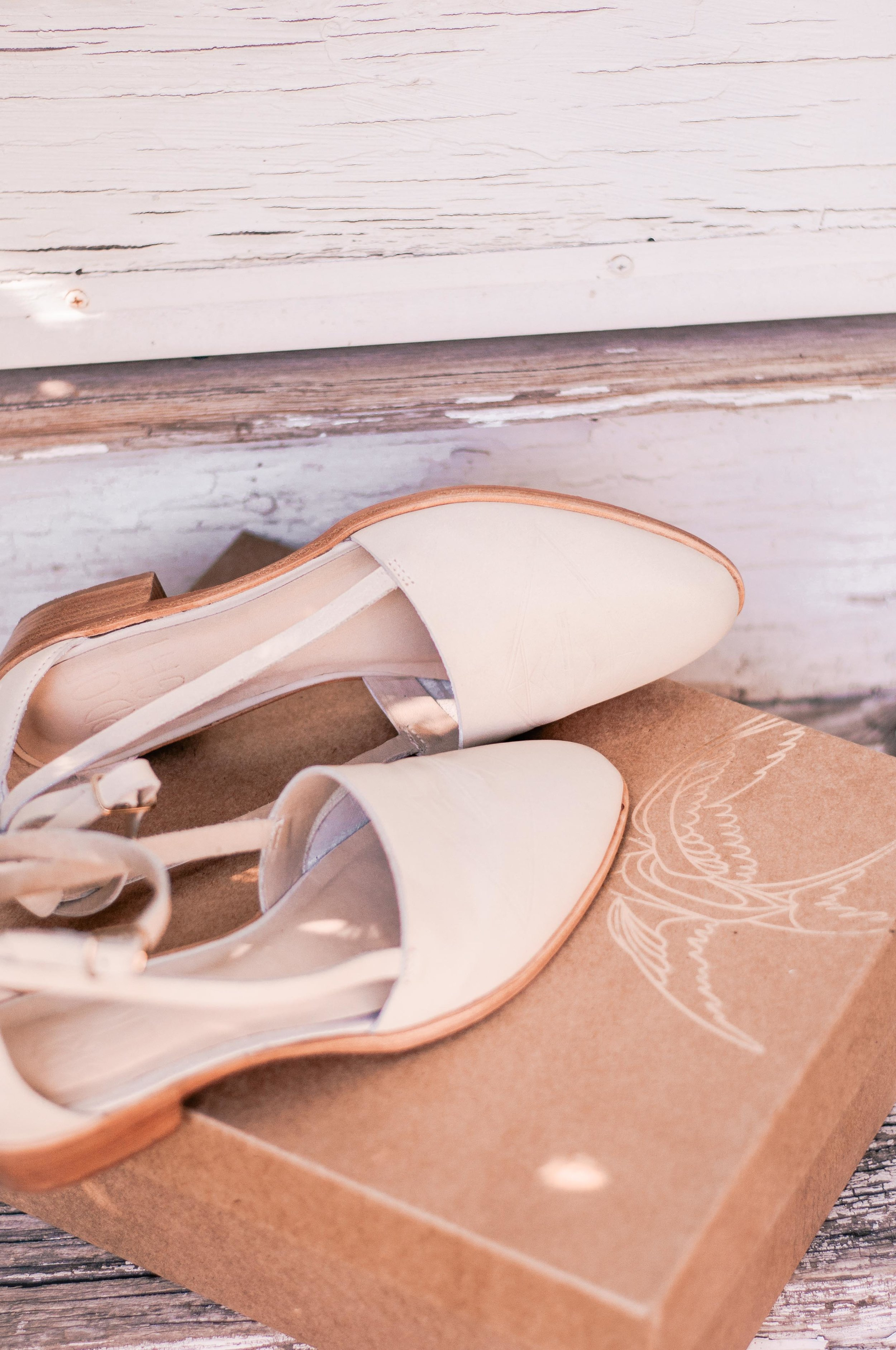 white-leather-flats-with-ankle-strap-14.jpg