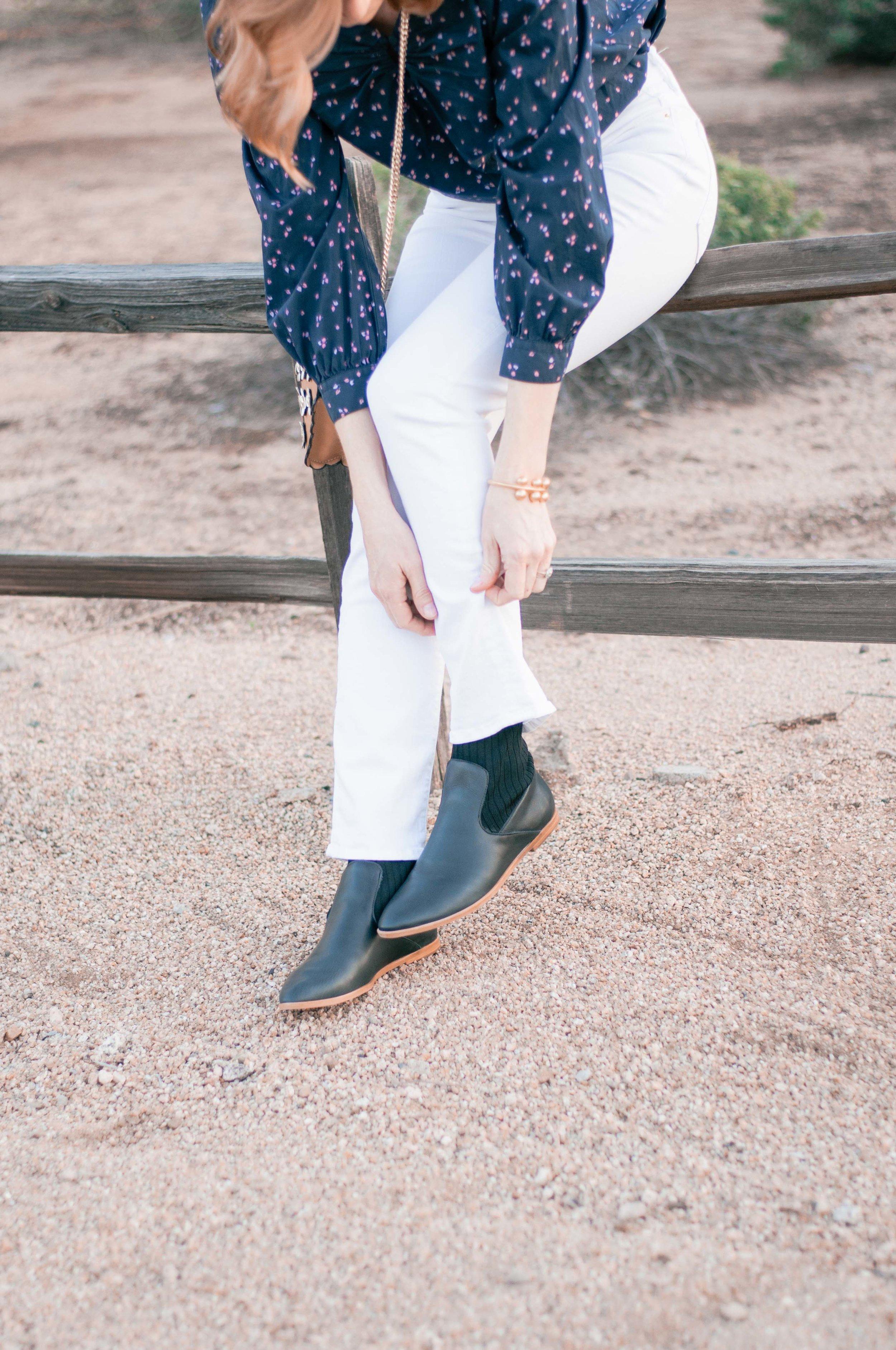 sock-booties-outfit-5.jpg